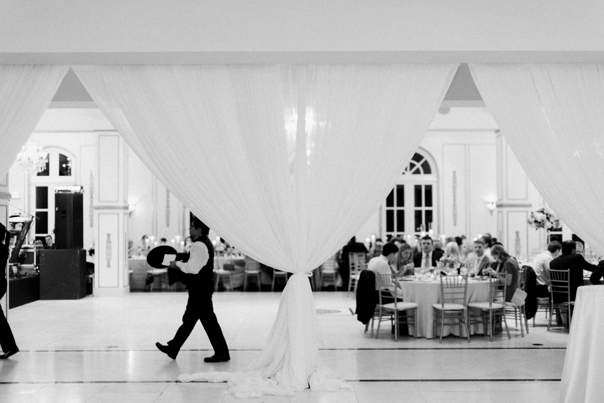 Dana-Fernandez-Photography-Houston-Wedding-Photographer-Style-Me-Pretty-Film-Texas-Destination-Photographer-45.jpg