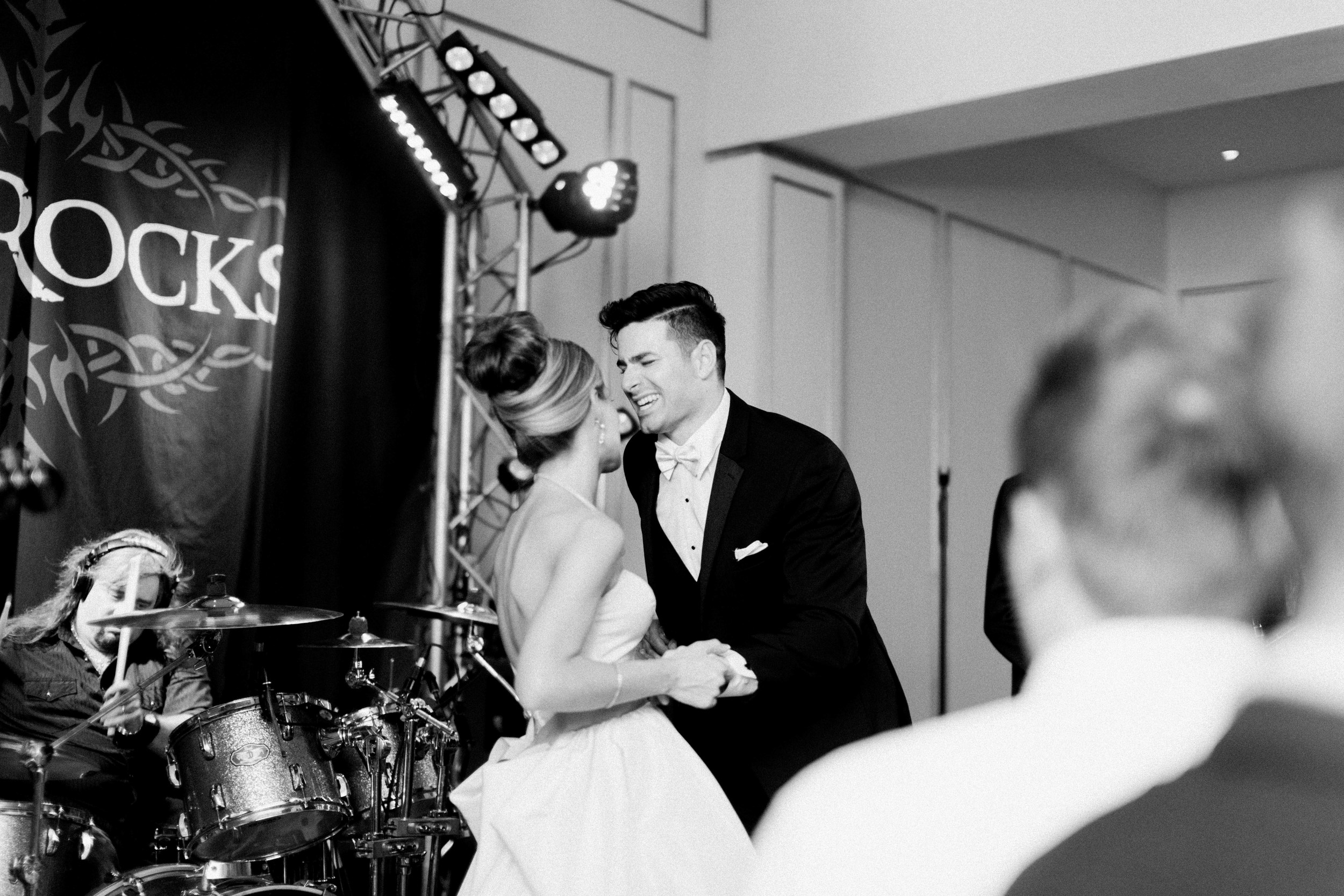 Dana-Fernandez-Photography-Houston-Wedding-Photographer-Style-Me-Pretty-Film-Texas-Destination-Photographer-46.jpg