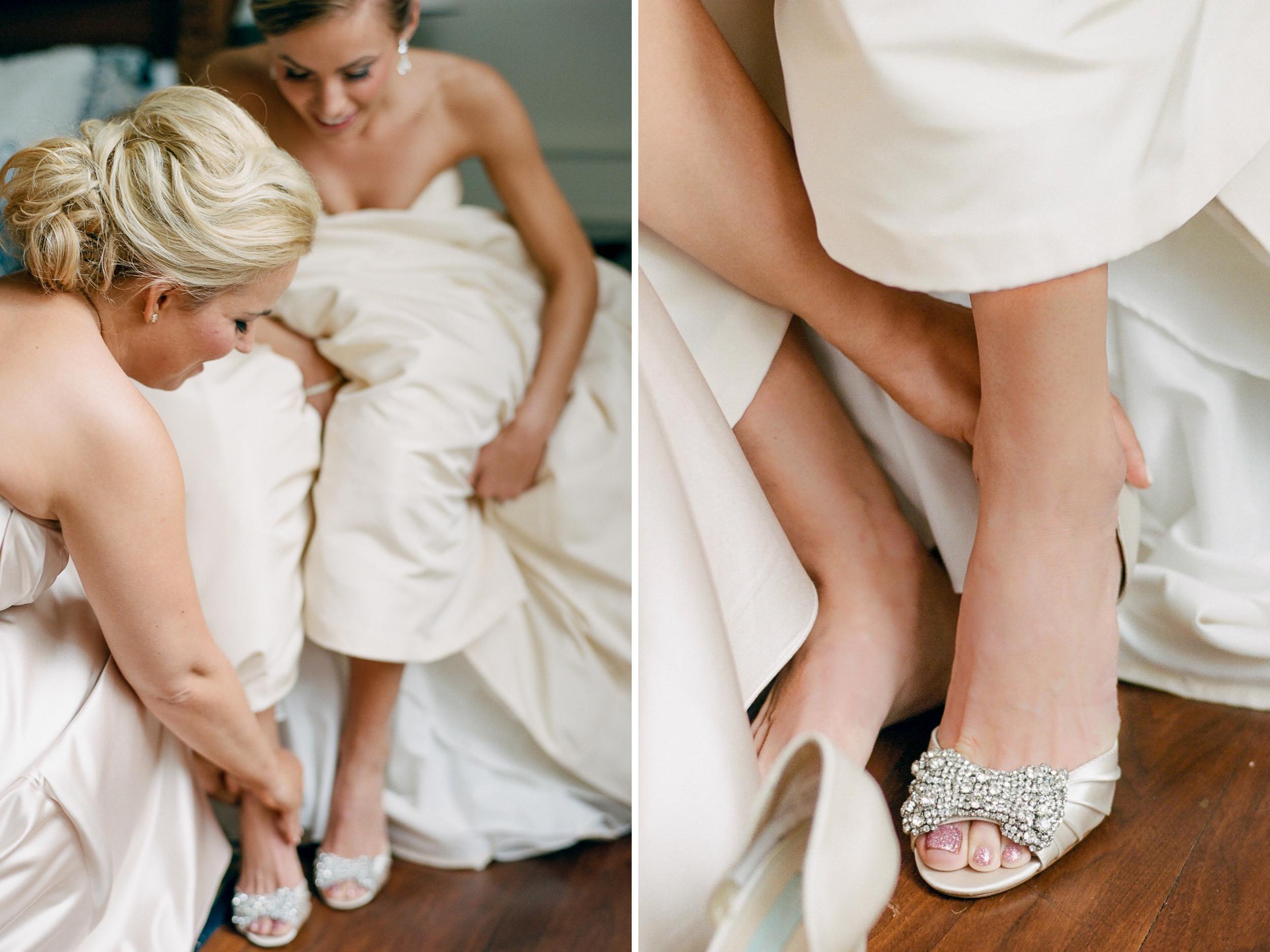 Dana-Fernandez-Photography-Houston-Wedding-Photographer-Style-Me-Pretty-Film-Texas-Destination-Photographer-107.jpg