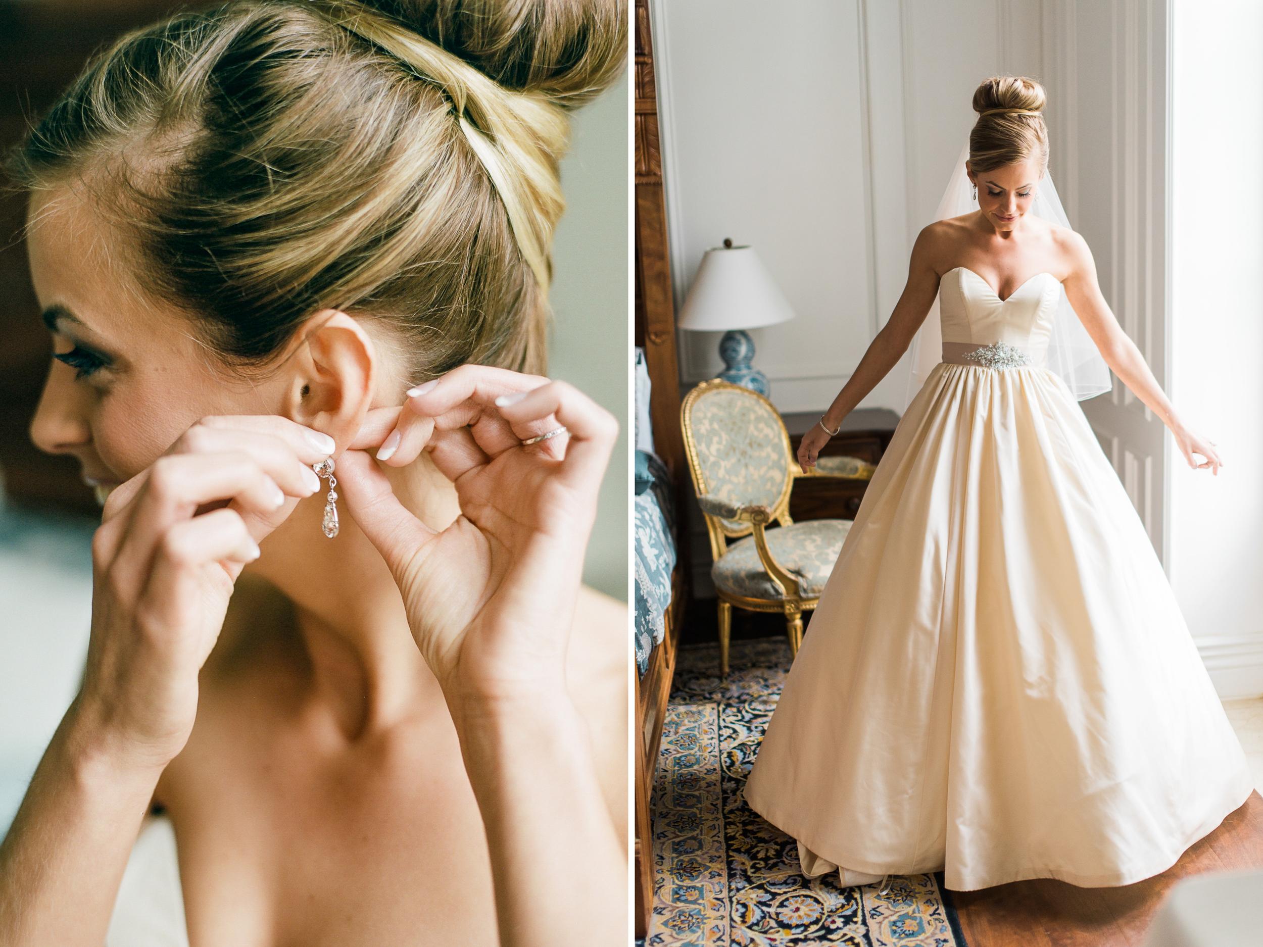 Dana-Fernandez-Photography-Houston-Wedding-Photographer-Style-Me-Pretty-Film-Texas-Destination-Photographer-108.jpg