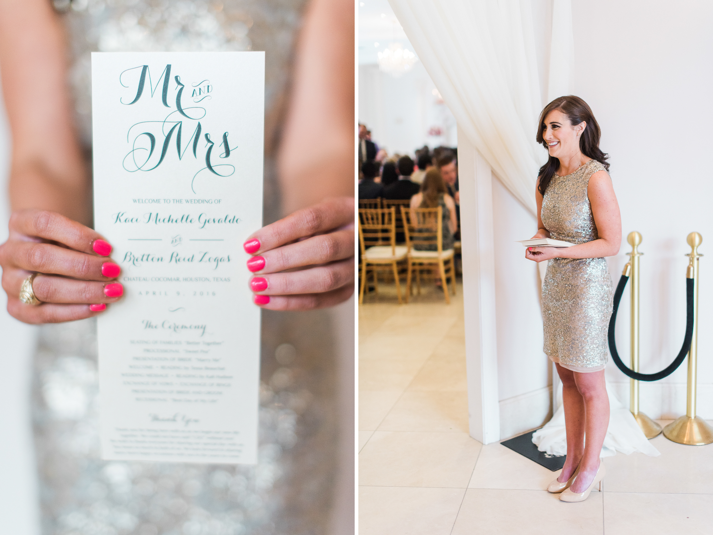 Dana-Fernandez-Photography-Houston-Wedding-Photographer-Style-Me-Pretty-Film-Texas-Destination-Photographer-110.jpg
