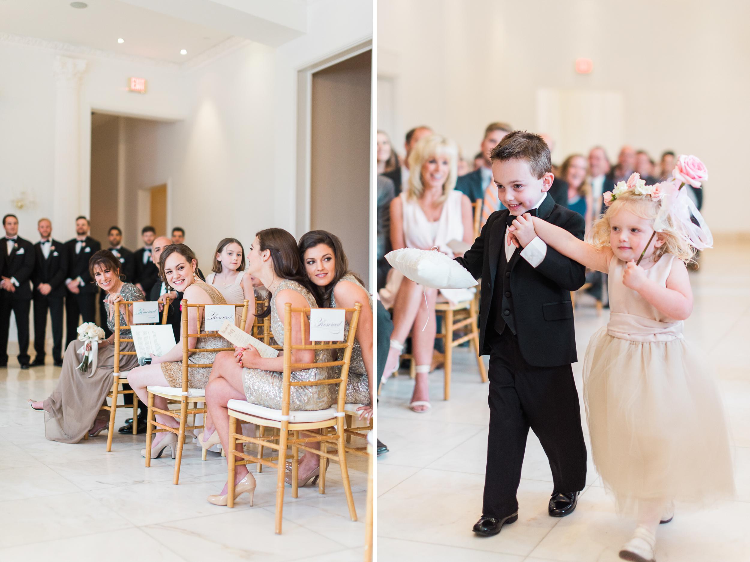 Dana-Fernandez-Photography-Houston-Wedding-Photographer-Style-Me-Pretty-Film-Texas-Destination-Photographer-111.jpg