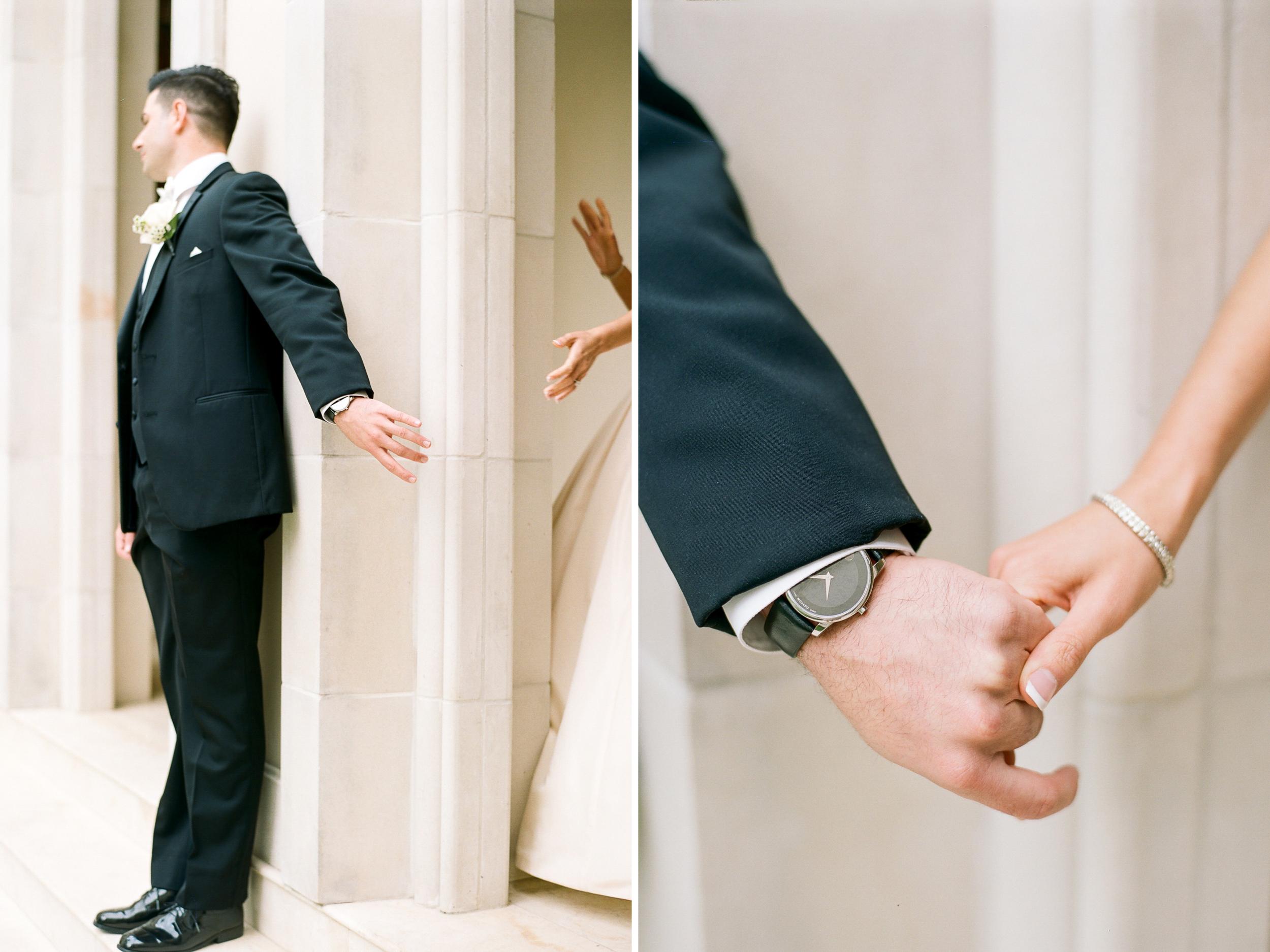 Dana-Fernandez-Photography-Houston-Wedding-Photographer-Style-Me-Pretty-Film-Texas-Destination-Photographer-120.jpg
