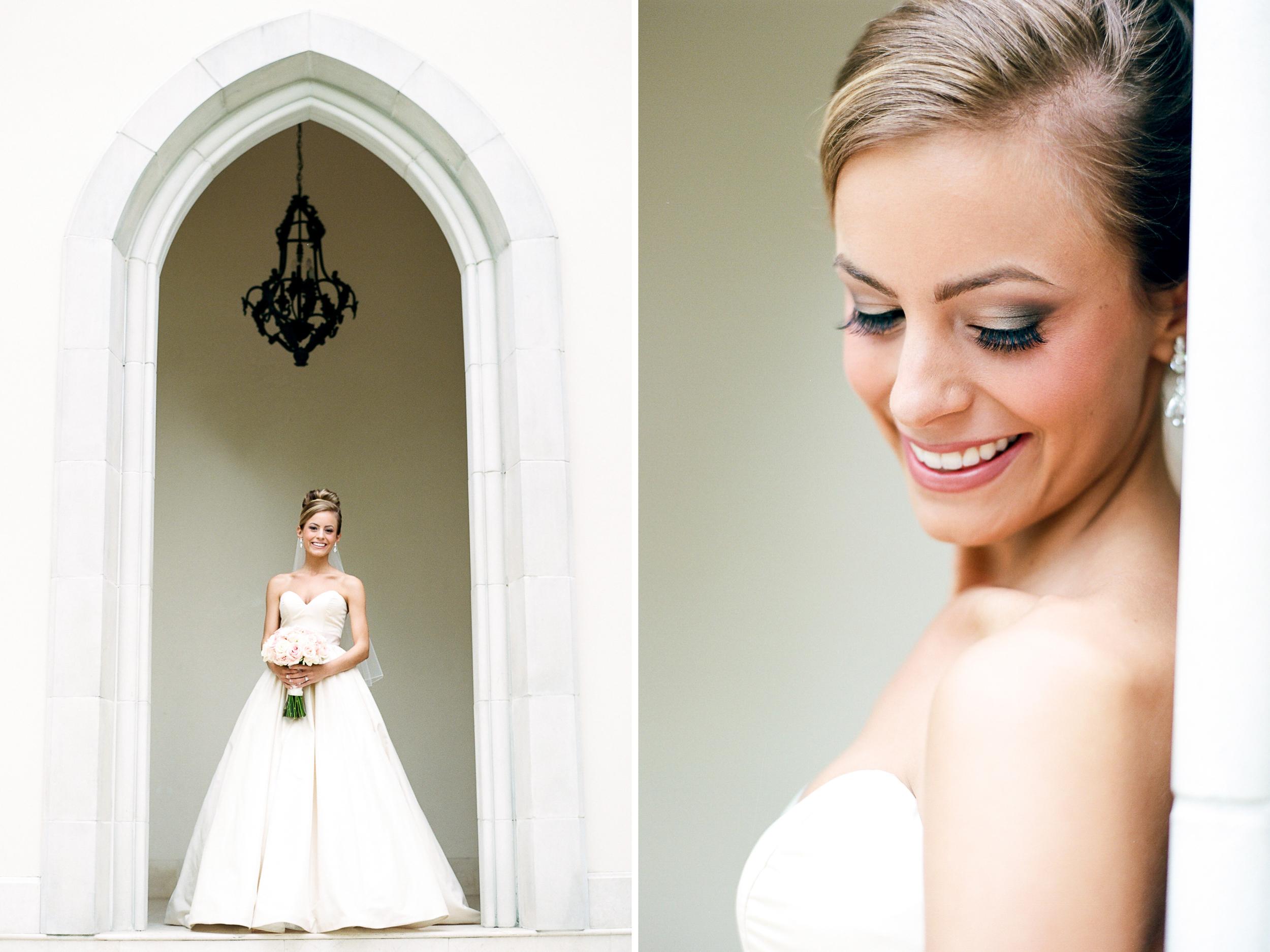 Dana-Fernandez-Photography-Houston-Wedding-Photographer-Style-Me-Pretty-Film-Texas-Destination-Photographer-130.jpg