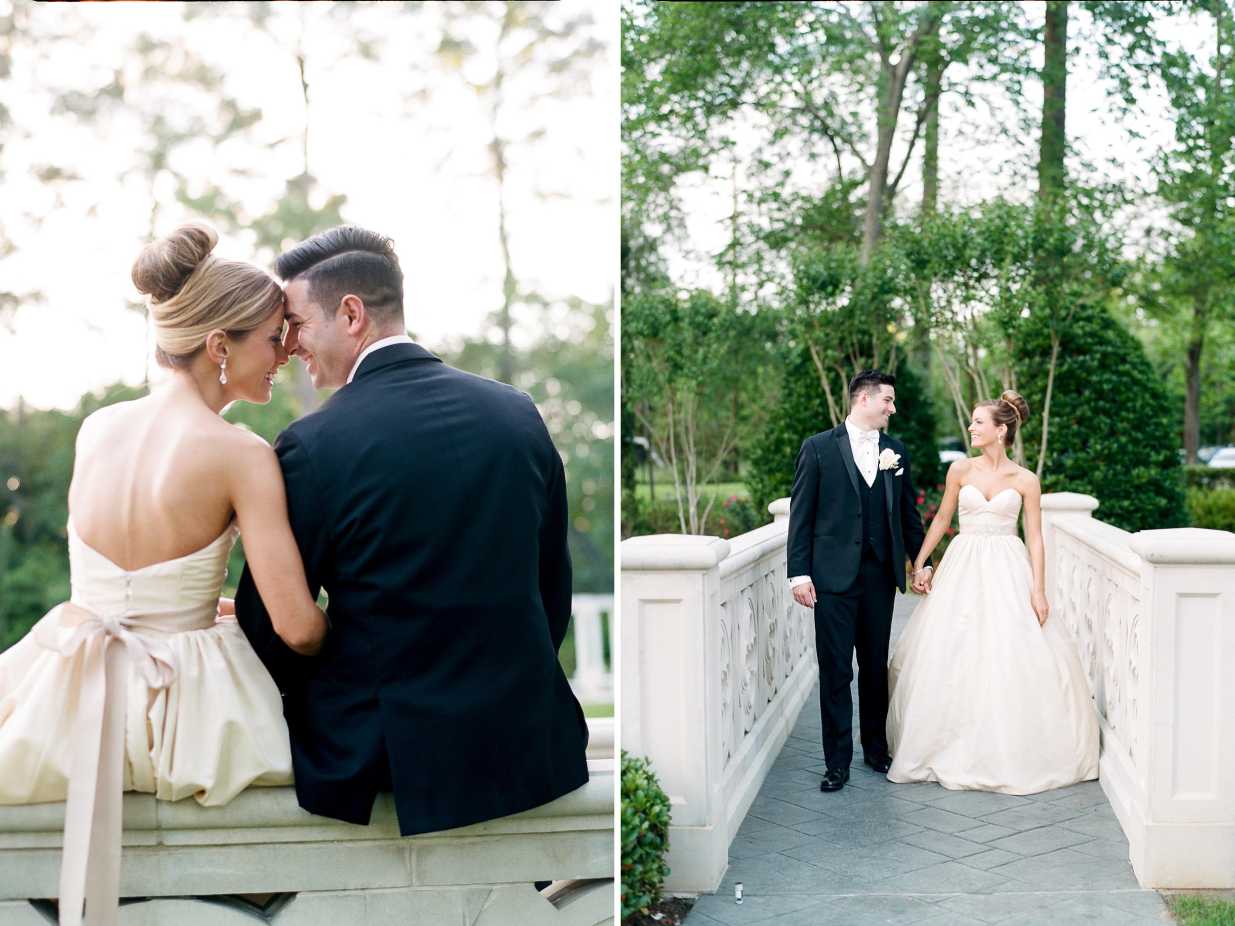Dana-Fernandez-Photography-Houston-Wedding-Photographer-Style-Me-Pretty-Film-Texas-Destination-Photographer-145.jpg