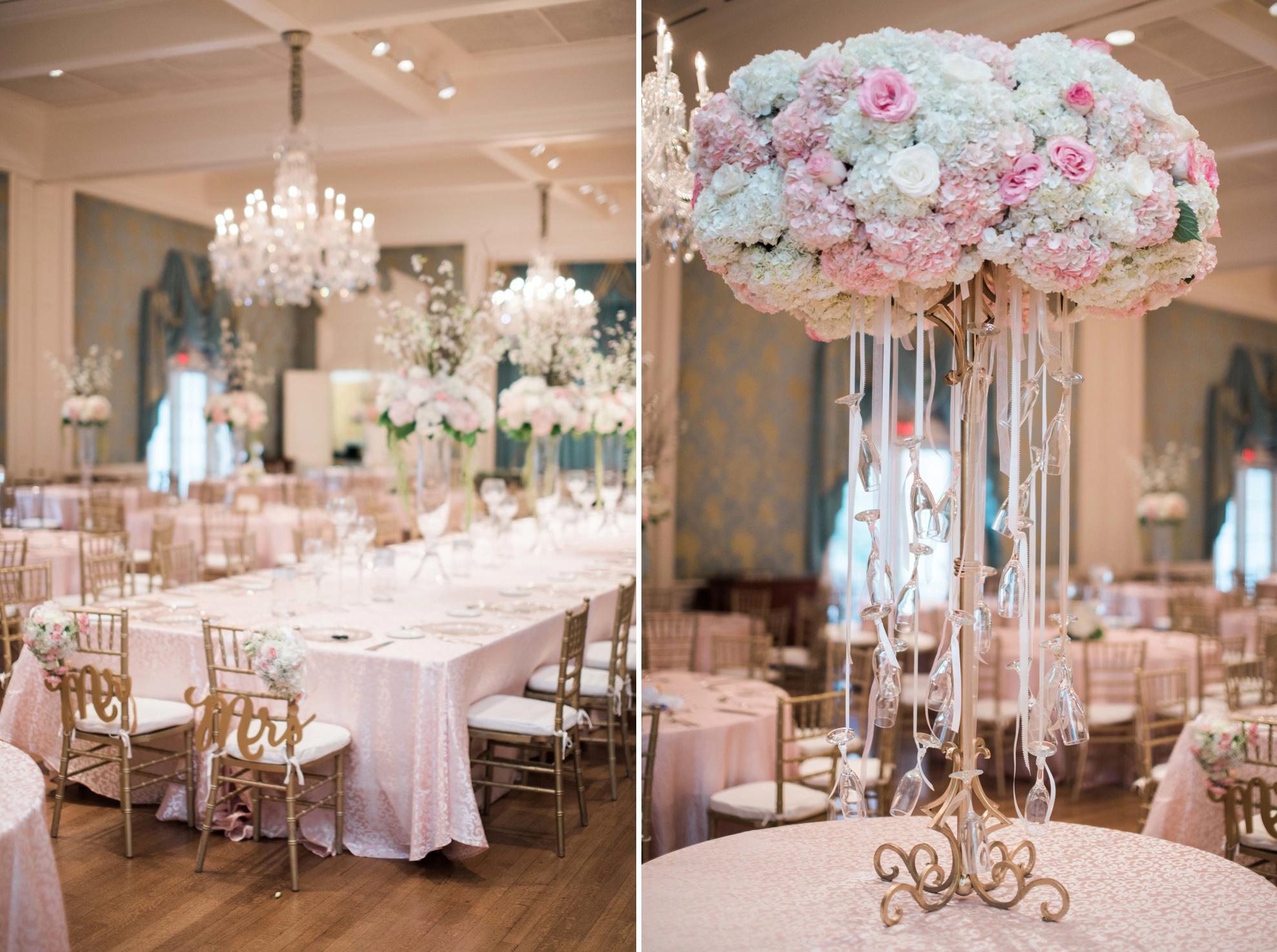 The-Junior-League-Houston-Chapter-Wedding-Reception-Dana-Fernandez-Photography-Film-Venue-1.jpg