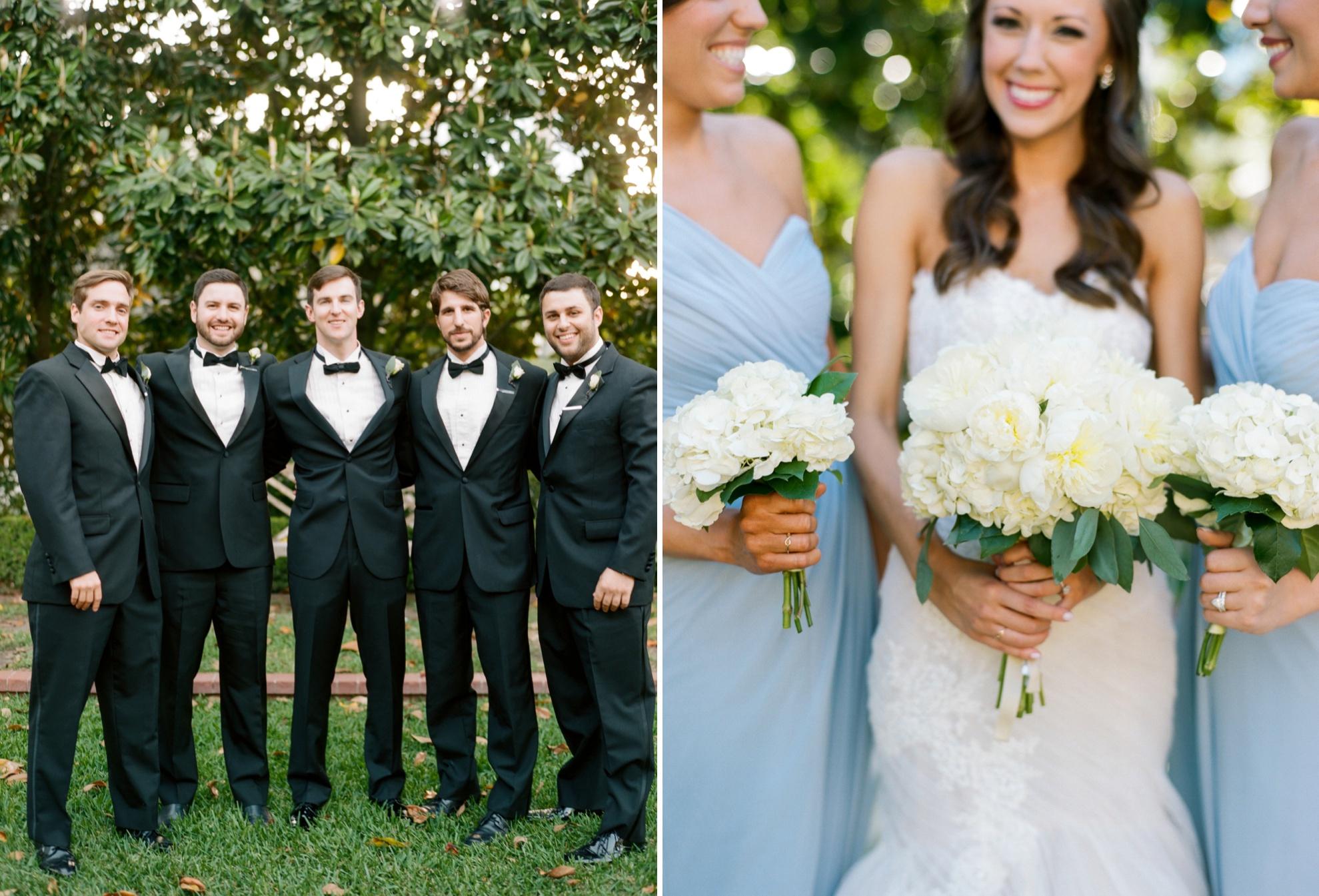The-Junior-League-Houston-Chapter-Wedding-Reception-Dana-Fernandez-Photography-Film-Venue-6.jpg