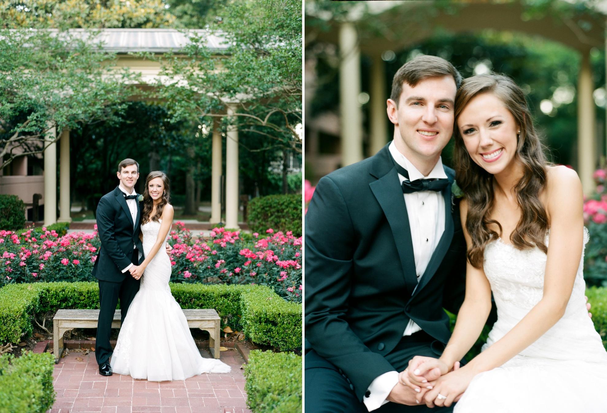 The-Junior-League-Houston-Chapter-Wedding-Reception-Dana-Fernandez-Photography-Film-Venue.jpg