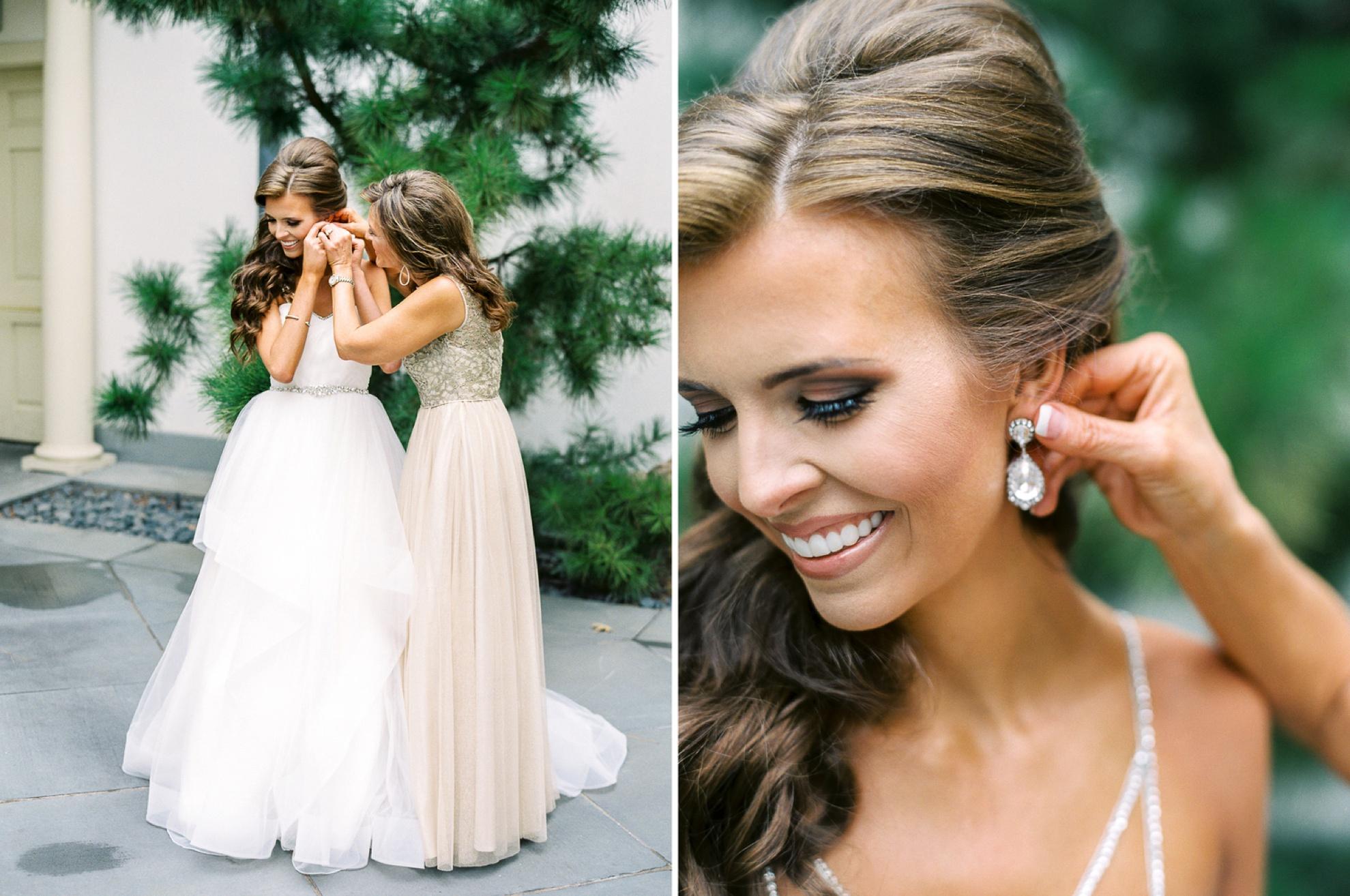 The-Junior-League-Houston-Chapter-Wedding-Reception-Dana-Fernandez-Photography-Film-Venue-3.jpg