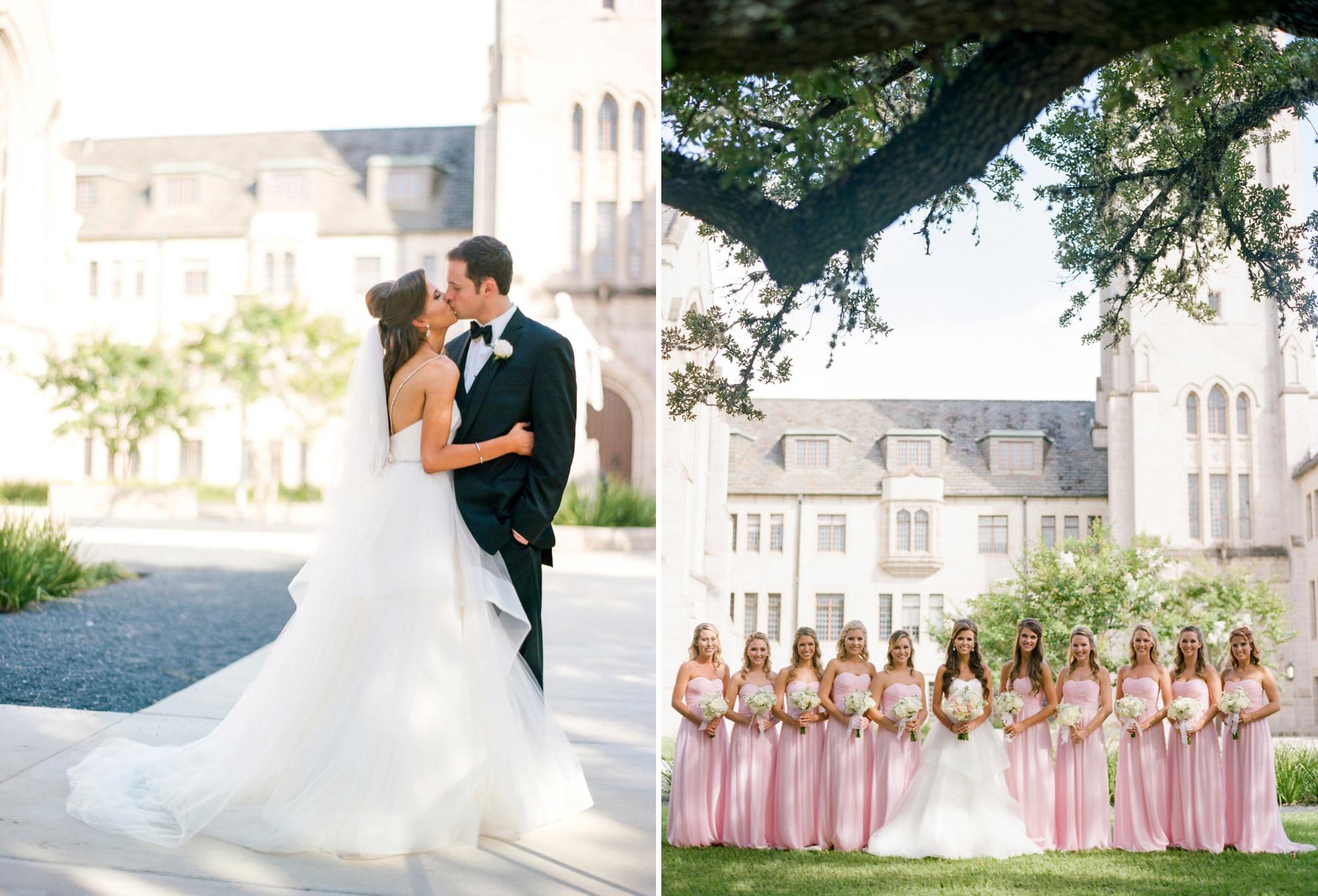 St-Paul's-United Methodist-Wedding-Houston-Photographer-Dana-Fernandez-Weddings-In-Houston-Magazine-Feature-2.jpg