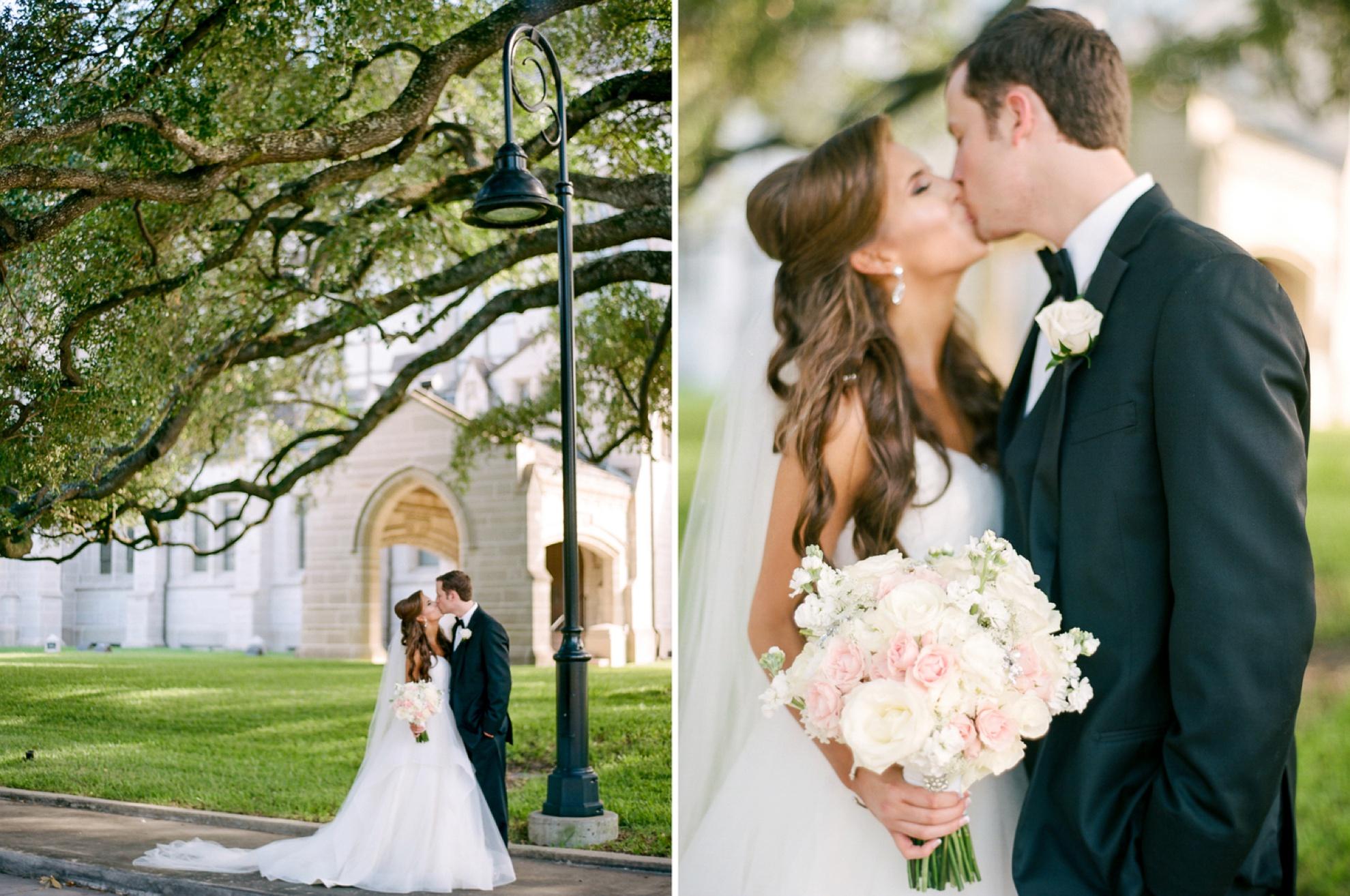 St-Paul's-United Methodist-Wedding-Houston-Photographer-Dana-Fernandez-Weddings-In-Houston-Magazine-Feature-3.jpg
