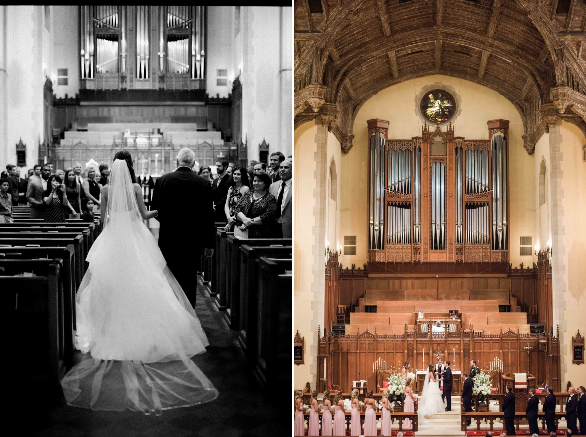 St-Paul's-United Methodist-Wedding-Houston-Photographer-Dana-Fernandez-Weddings-In-Houston-Magazine-Feature-6.jpg