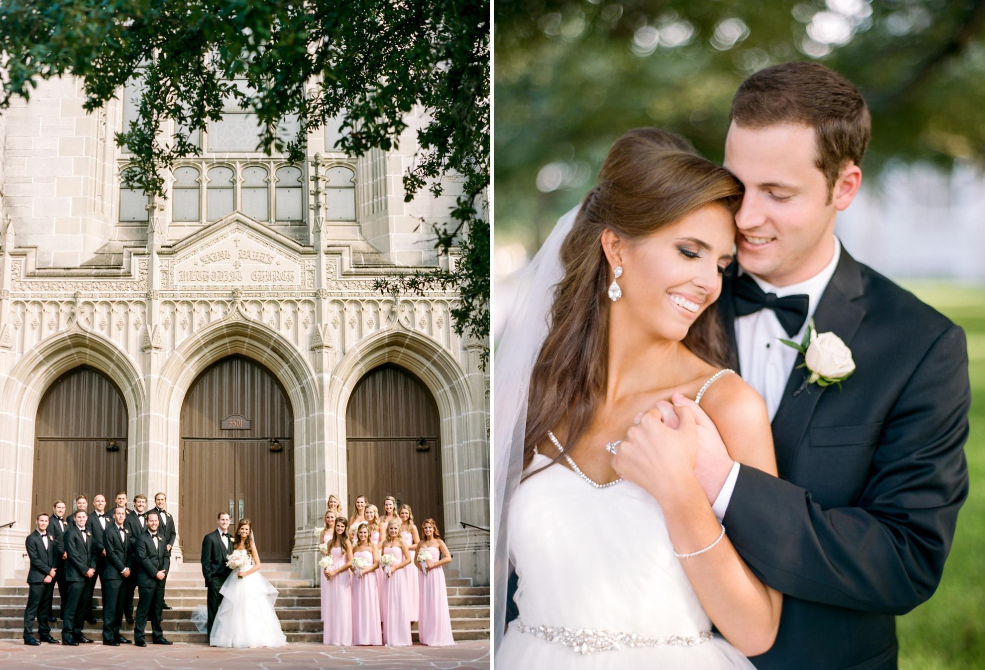 St-Paul's-United Methodist-Wedding-Houston-Photographer-Dana-Fernandez-Weddings-In-Houston-Magazine-Feature-7.jpg