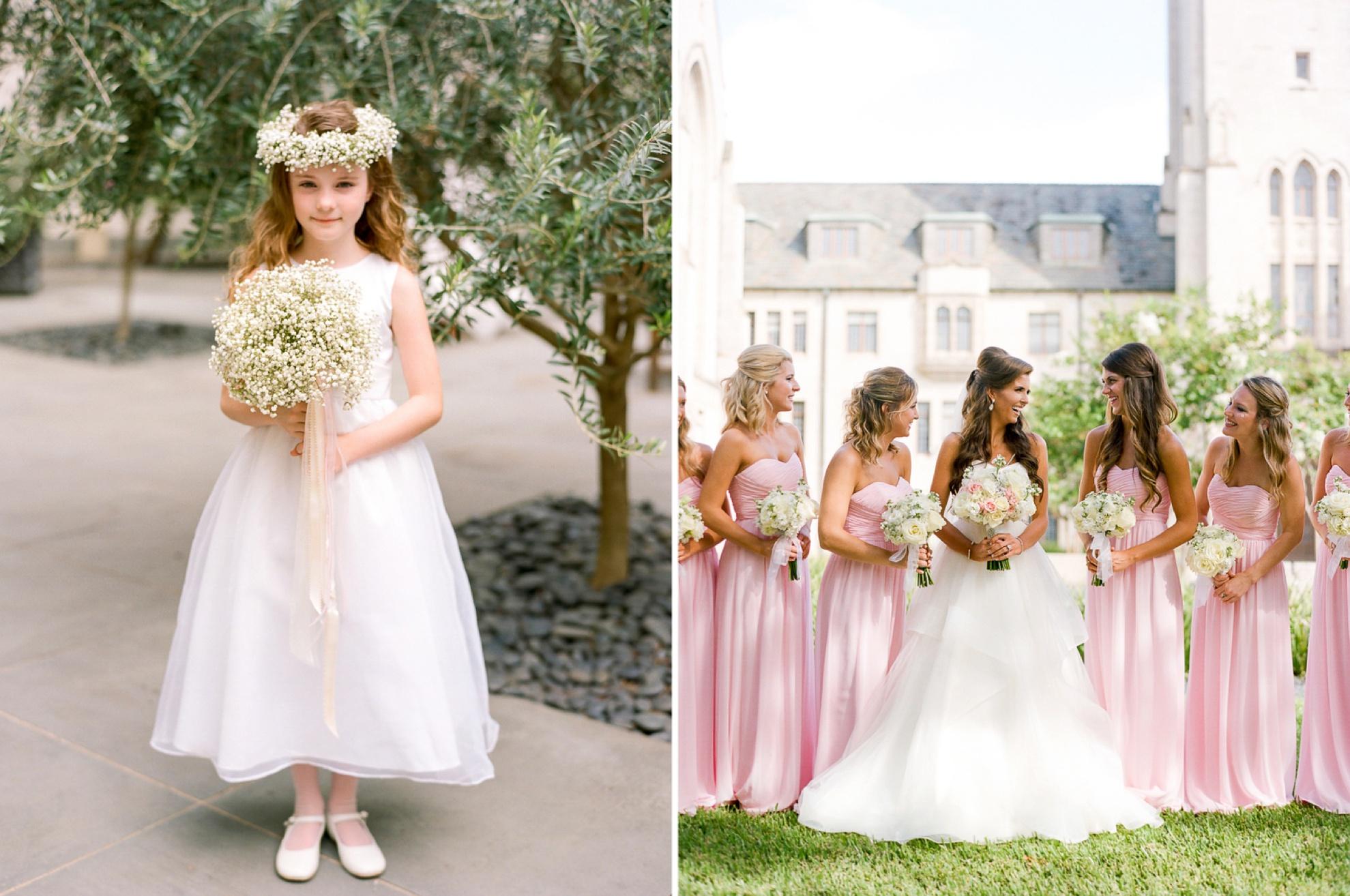 St-Paul's-United Methodist-Wedding-Houston-Photographer-Dana-Fernandez-Weddings-In-Houston-Magazine-Feature.jpg