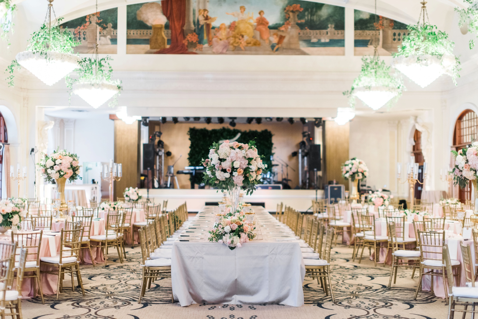 The-Crystal-Ballroom-At-The-Rice-Hotel-Wedding-Reception-Photographer-Dana-Fernandez-Photography-Two-Be-Wed-Johanna-Terry-Events-10.jpg
