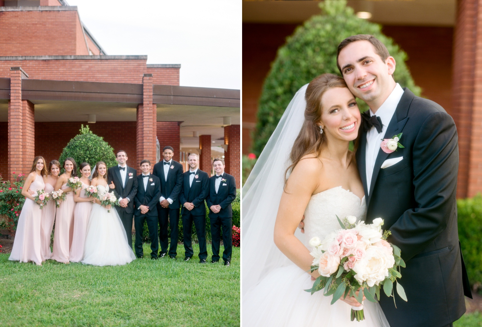 St.-Vincent-De-Paul-Catholic-Church-Wedding-Ceremony-Photographer-Dana-Fernandez-Photography-1.jpg