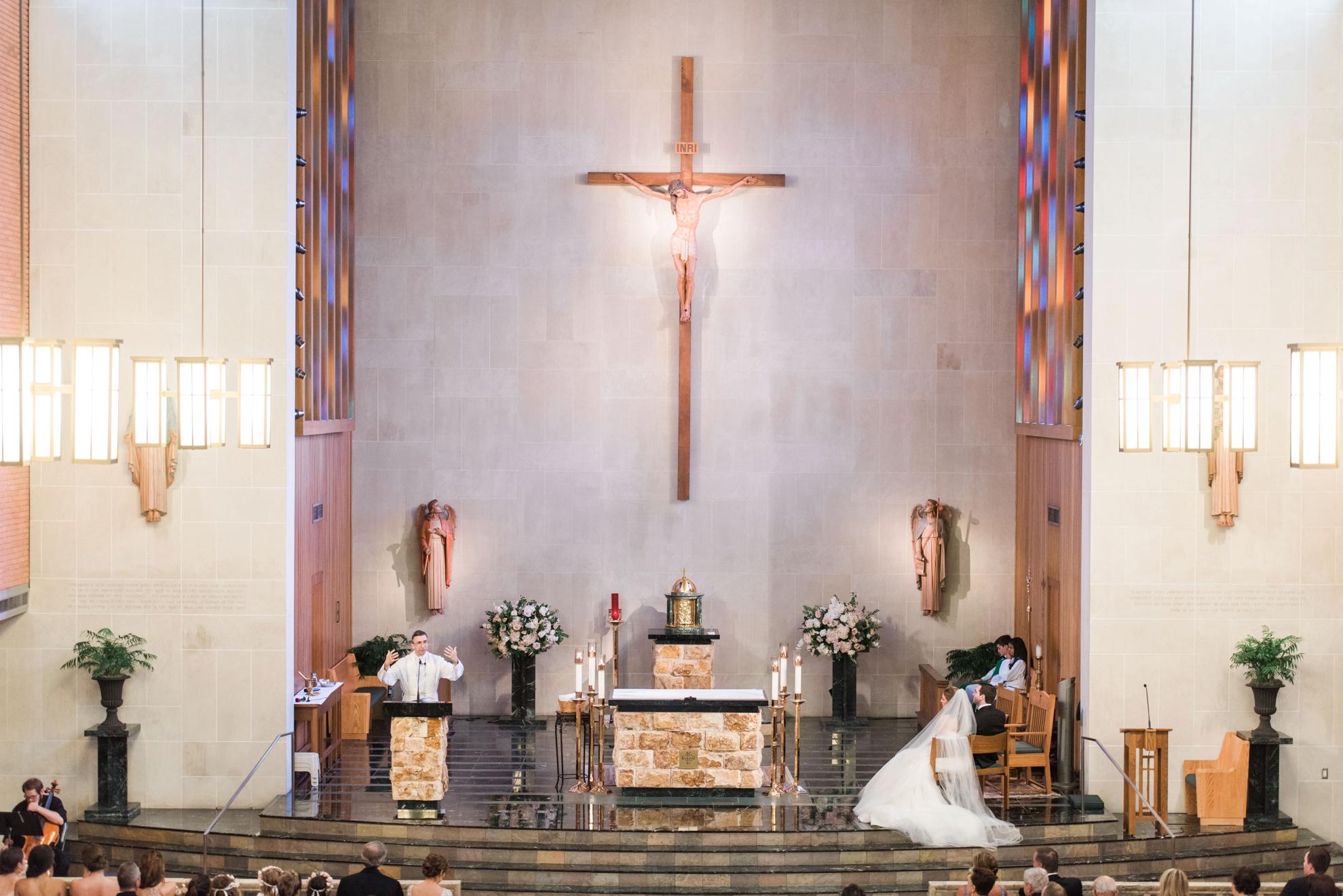 St.-Vincent-De-Paul-Catholic-Church-Wedding-Ceremony-Photographer-Dana-Fernandez-Photography-2.jpg