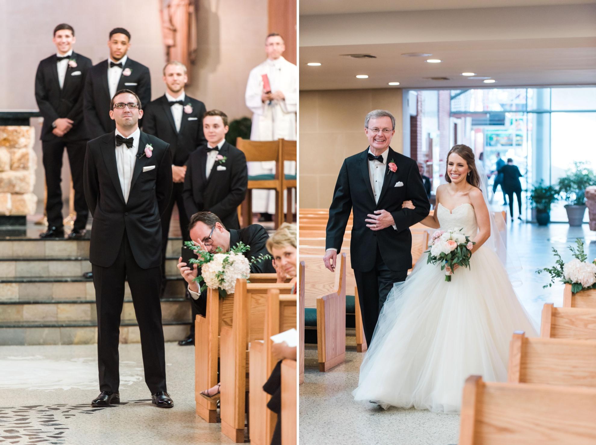 St.-Vincent-De-Paul-Catholic-Church-Wedding-Ceremony-Photographer-Dana-Fernandez-Photography-3.jpg