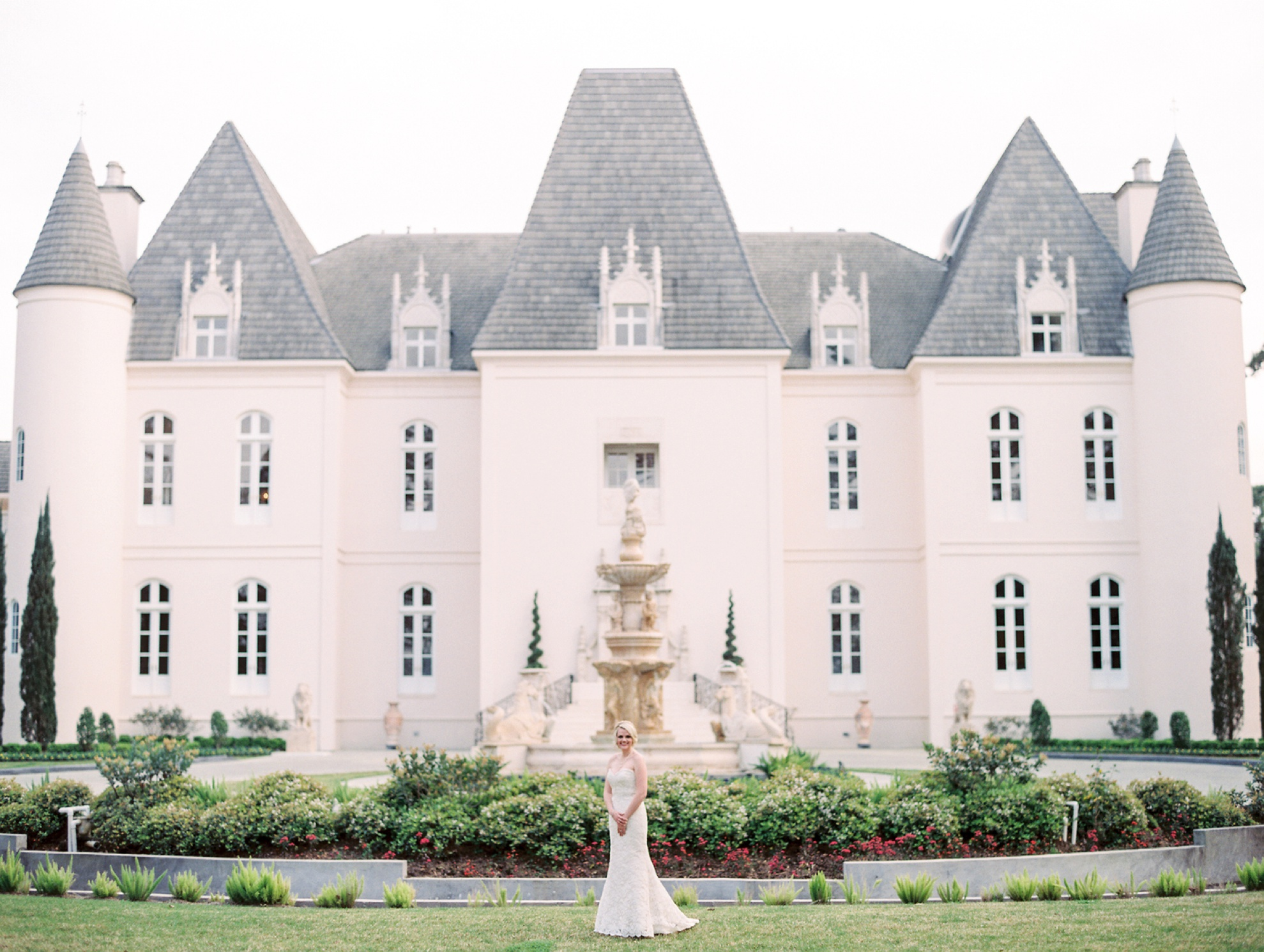 Chateau-Cocomar-Wedding-Photographer-Ceremony-Reception-Houston-Dana-Fernandez-Photographer-Film.jpg