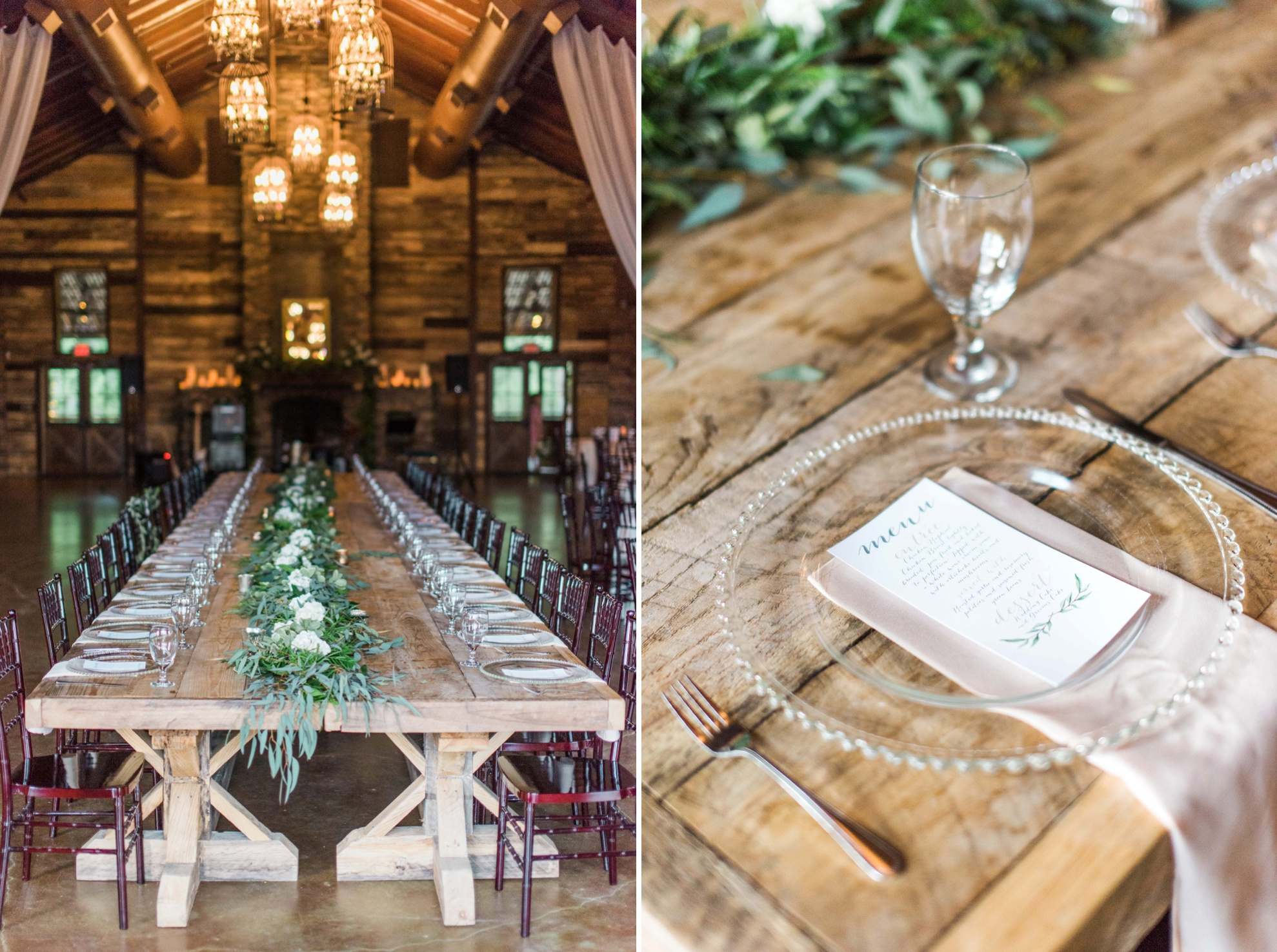 Big-Sky-Barn-Wedding-Ceremony-Reception-Photographer-Houston-Dana-Fernandez-Photography-5.jpg