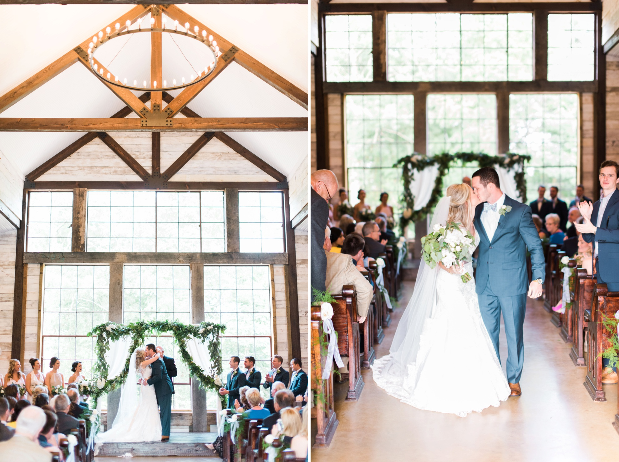Big-Sky-Barn-Wedding-Ceremony-Reception-Photographer-Houston-Dana-Fernandez-Photography-6.jpg