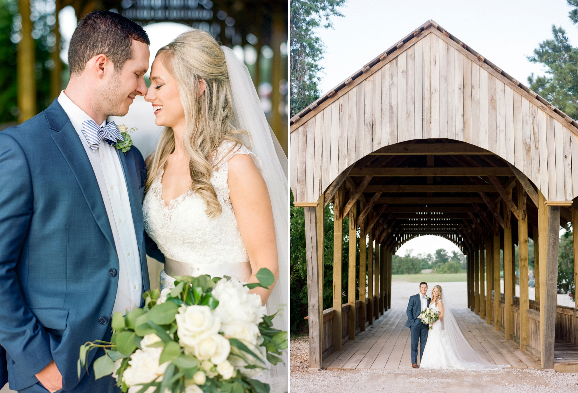 Big-Sky-Barn-Wedding-Ceremony-Reception-Photographer-Houston-Dana-Fernandez-Photography-10.jpg