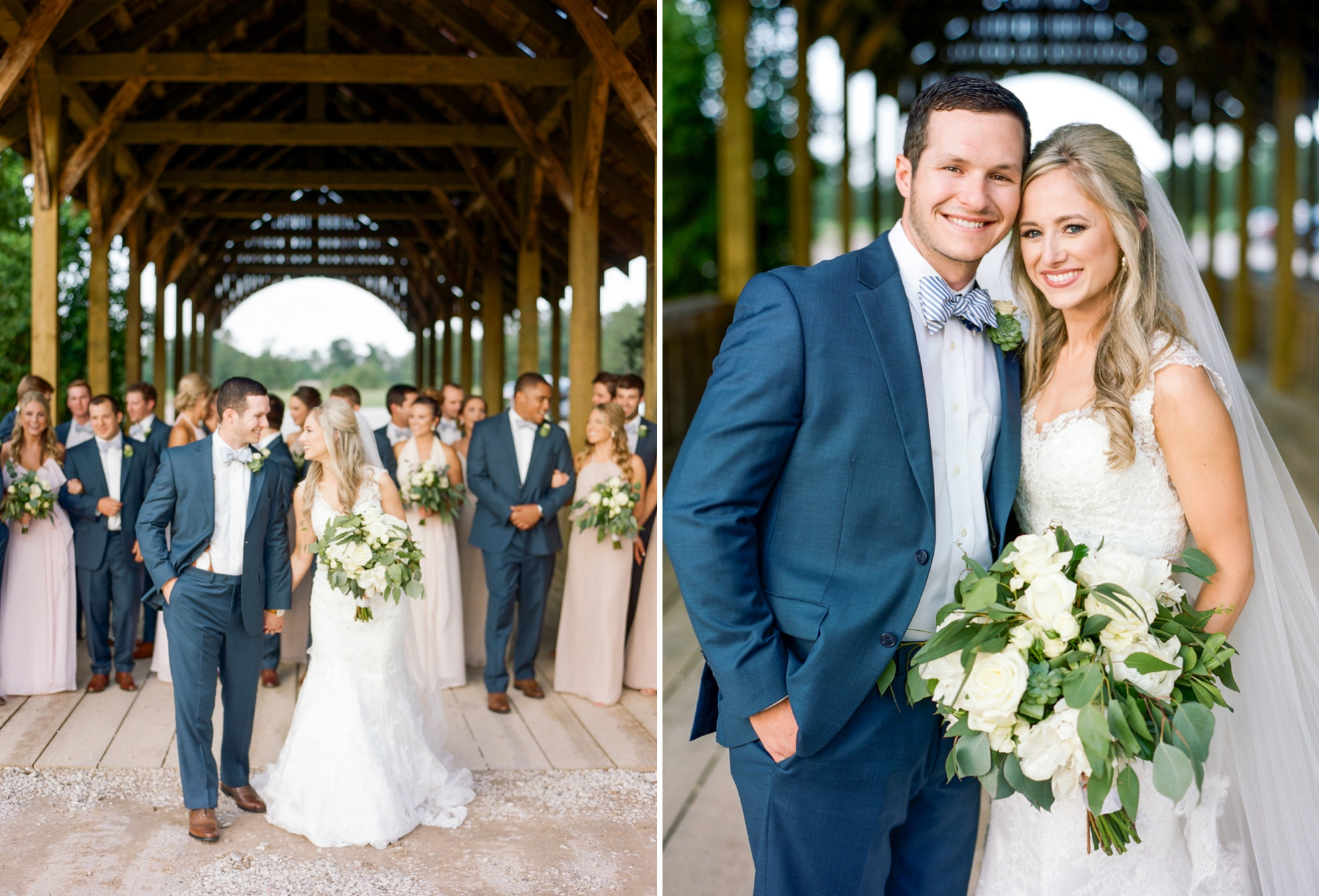 Big-Sky-Barn-Wedding-Ceremony-Reception-Photographer-Houston-Dana-Fernandez-Photography-11.jpg