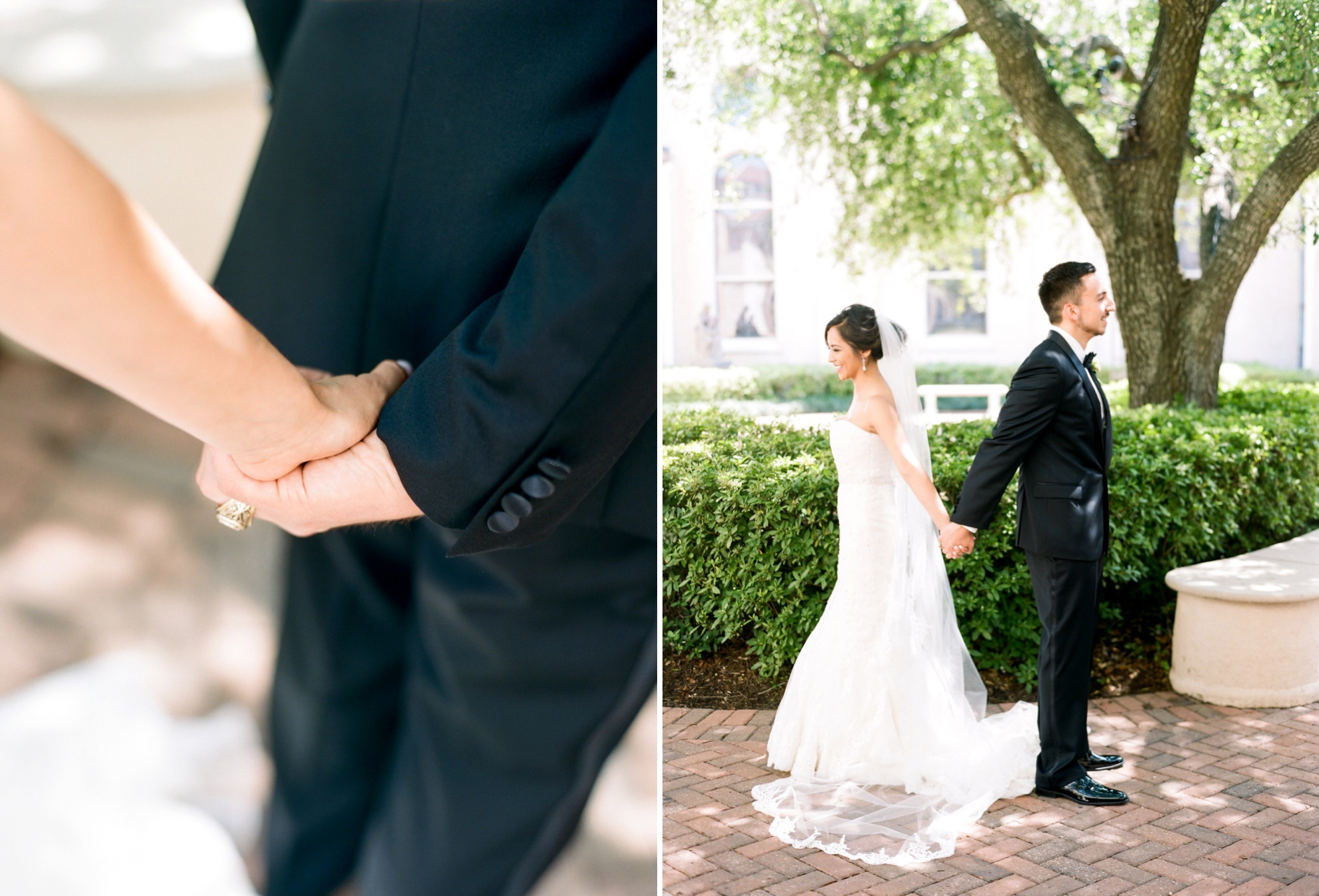 St.-Anne-Catholic-Church-Wedding-Houston-Ceremony-Photographer-Dana-Fernandez-Photography.jpg