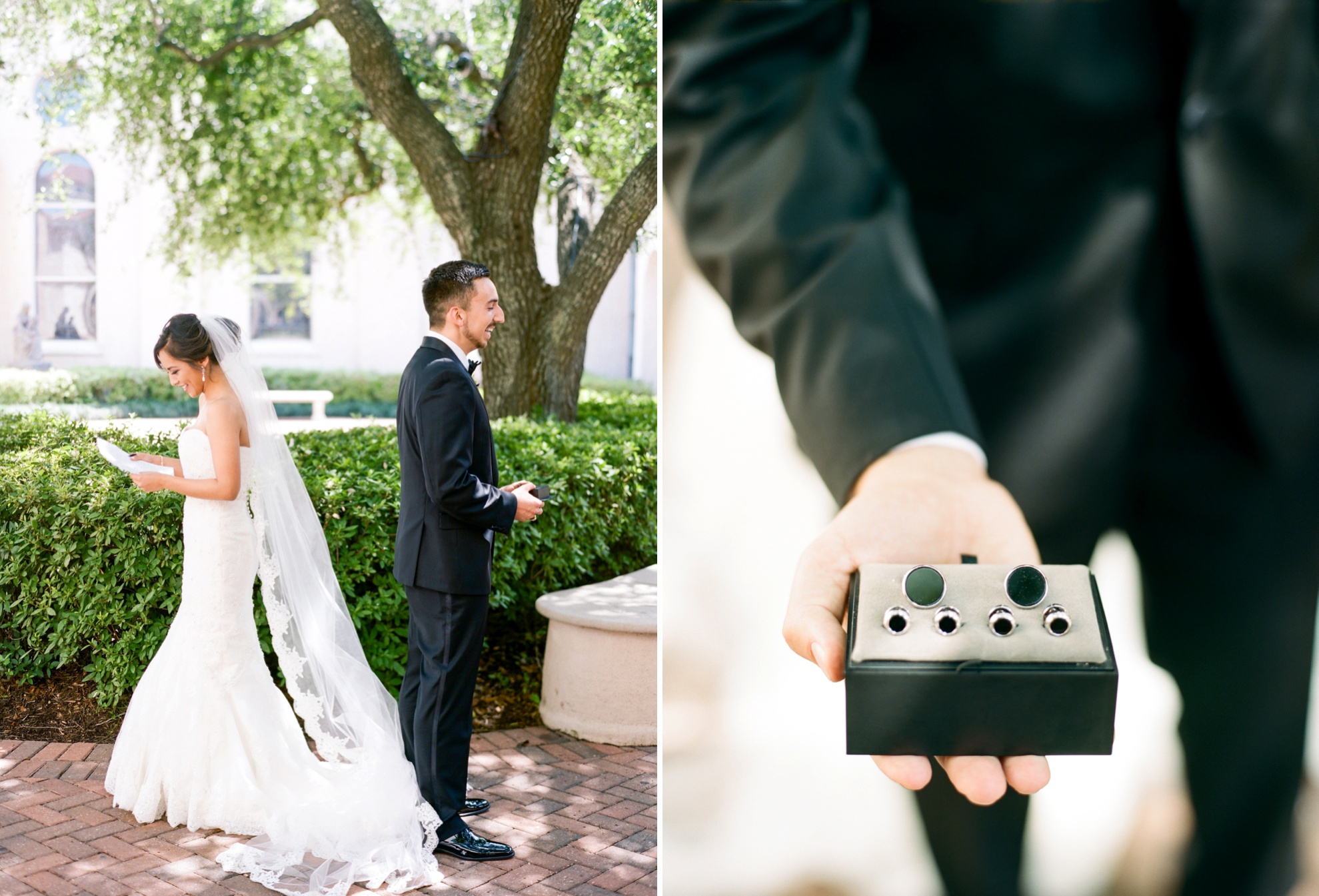 St.-Anne-Catholic-Church-Wedding-Houston-Ceremony-Photographer-Dana-Fernandez-Photography-5.jpg