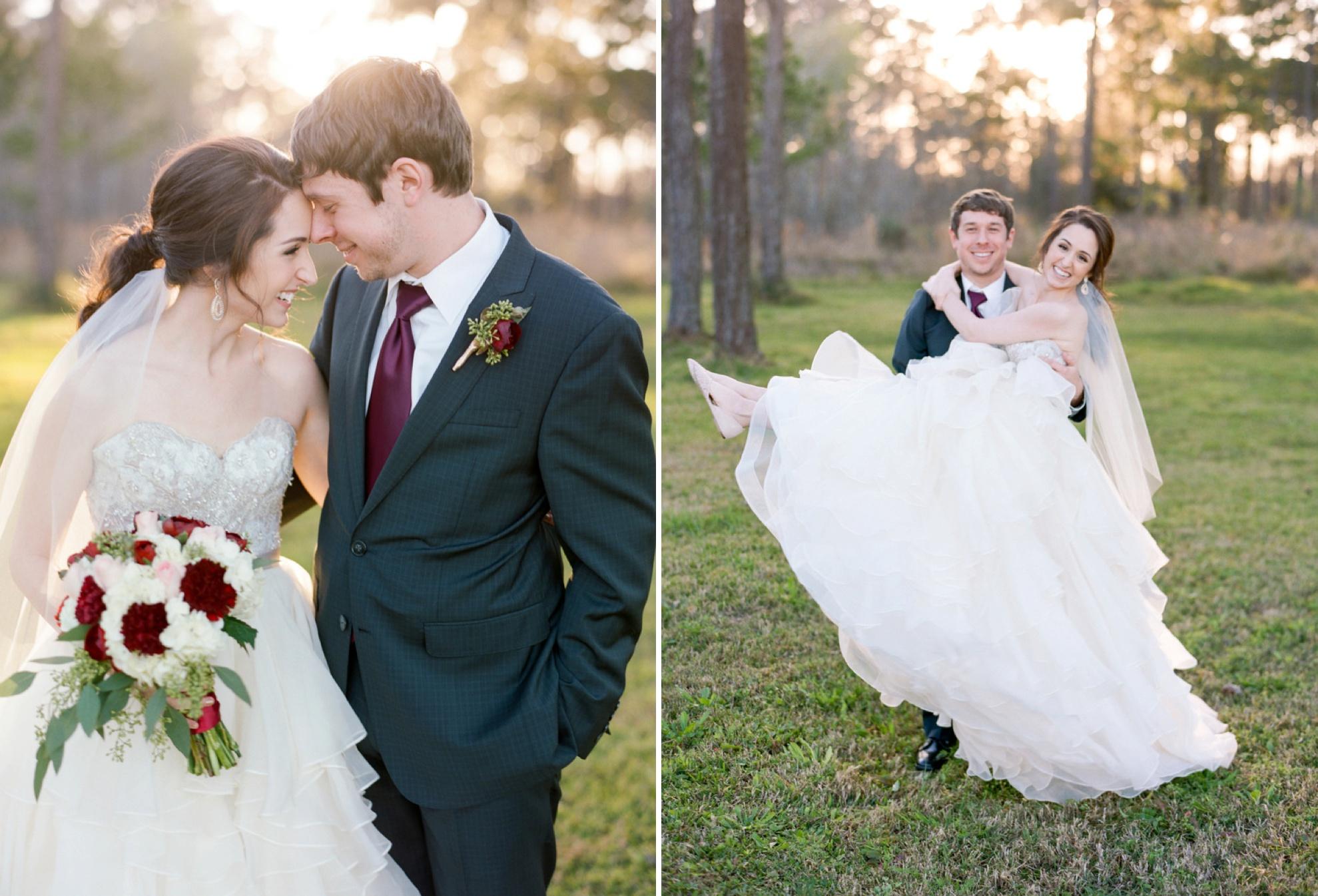 Tuscan-Courtyard-Wedding-Venue-Texas-City-Ceremony-Reception-Photographer-Dana-Fernandez-Photography-1.jpg