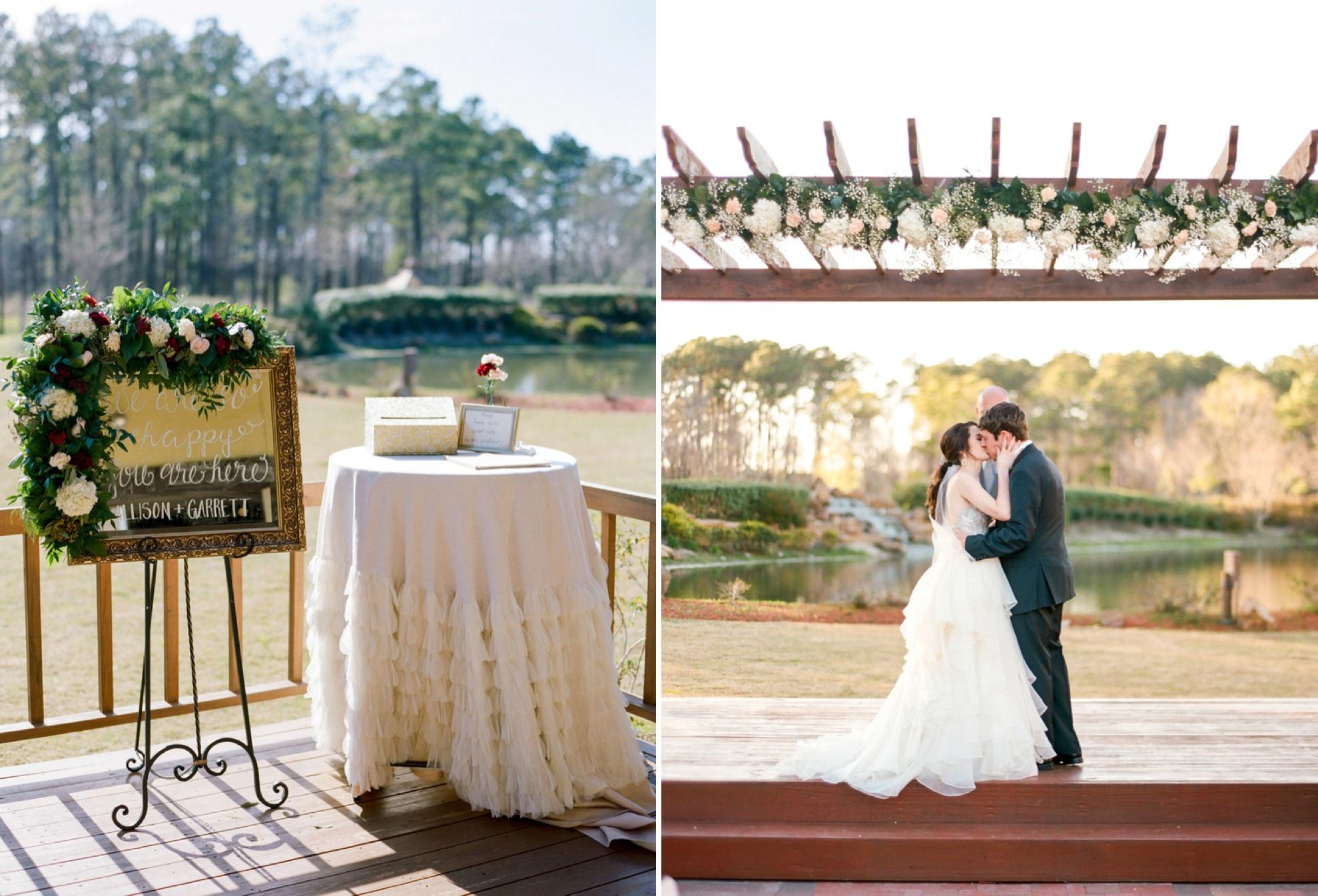 Tuscan-Courtyard-Wedding-Venue-Texas-City-Ceremony-Reception-Photographer-Dana-Fernandez-Photography-2.jpg