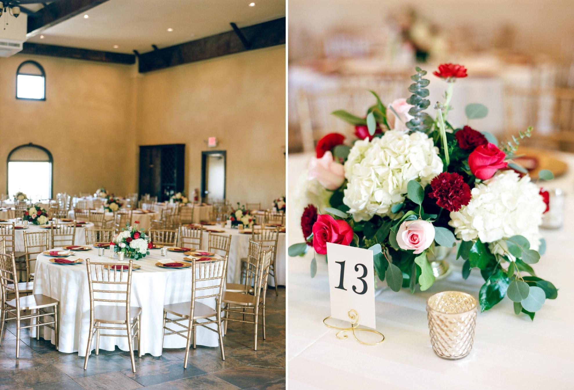 Tuscan-Courtyard-Wedding-Venue-Texas-City-Ceremony-Reception-Photographer-Dana-Fernandez-Photography-3.jpg