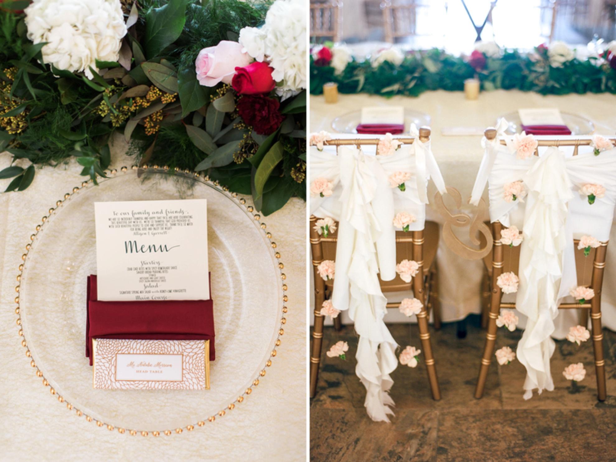 Tuscan-Courtyard-Wedding-Venue-Texas-City-Ceremony-Reception-Photographer-Dana-Fernandez-Photography-4.jpg