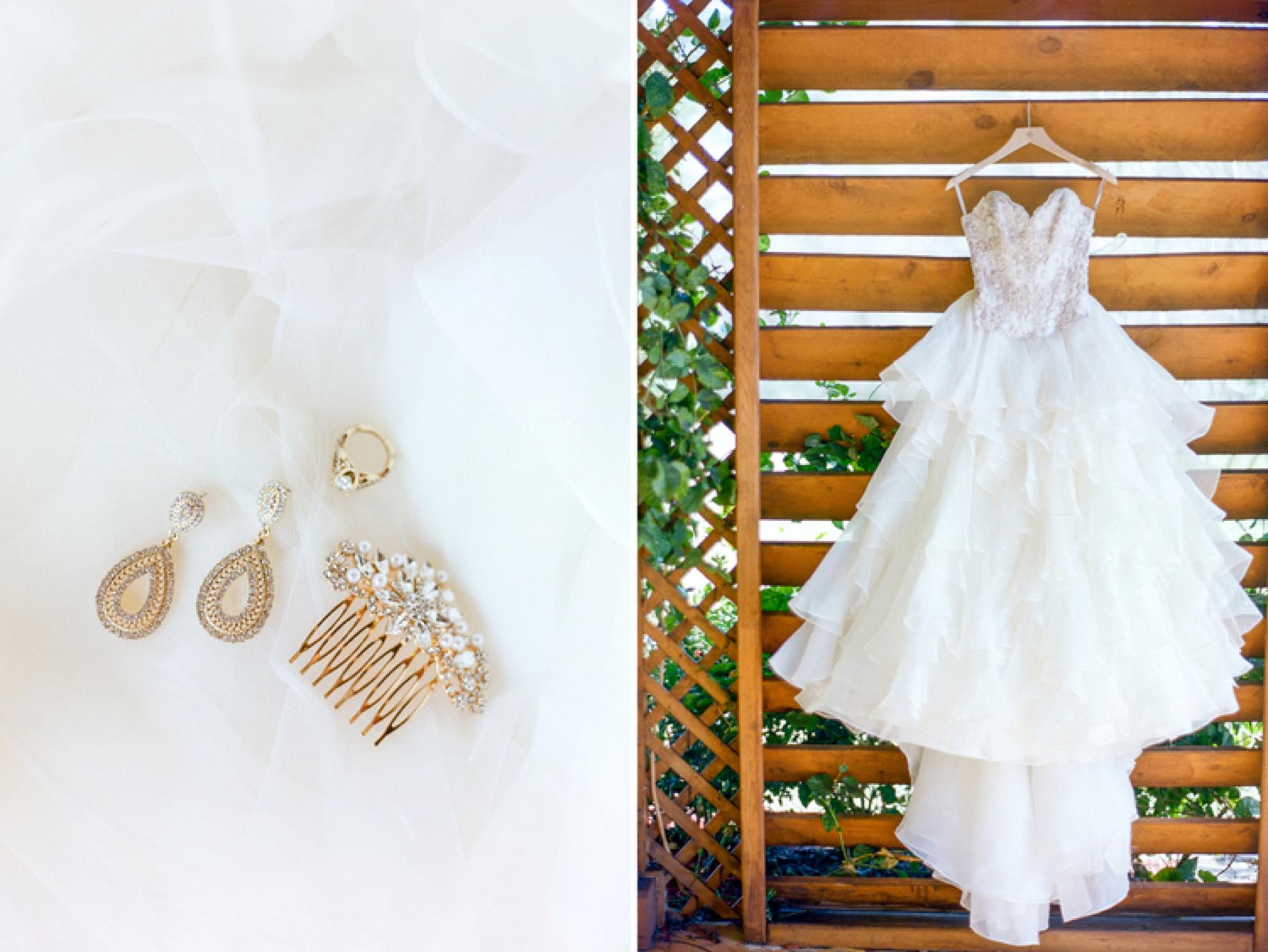 Tuscan-Courtyard-Wedding-Venue-Texas-City-Ceremony-Reception-Photographer-Dana-Fernandez-Photography-8.jpg