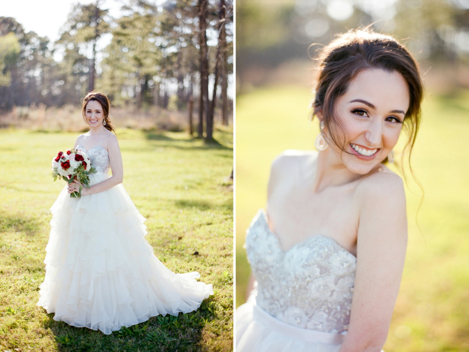 Tuscan-Courtyard-Wedding-Venue-Texas-City-Ceremony-Reception-Photographer-Dana-Fernandez-Photography-7.jpg