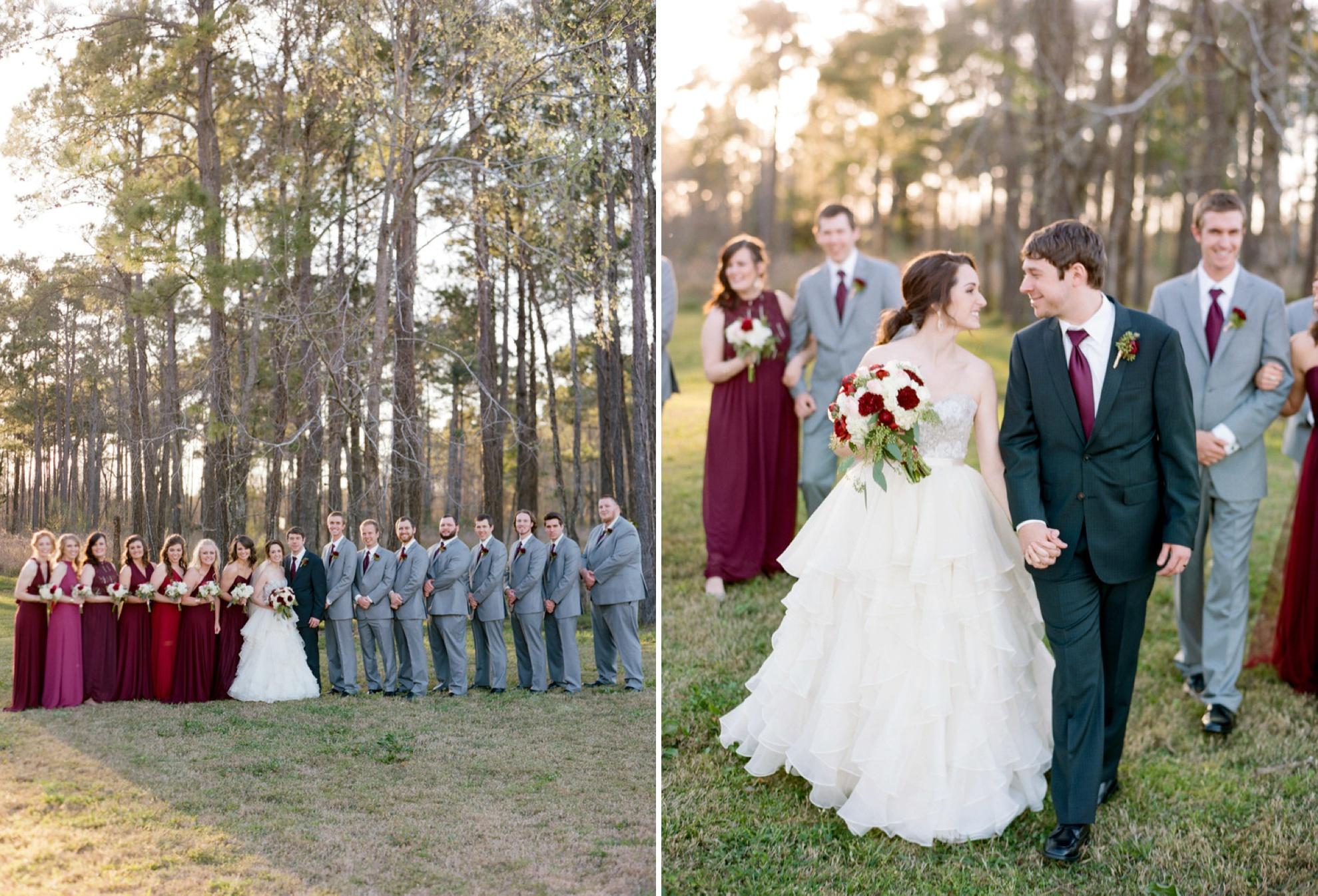 Tuscan-Courtyard-Wedding-Venue-Texas-City-Ceremony-Reception-Photographer-Dana-Fernandez-Photography-10.jpg
