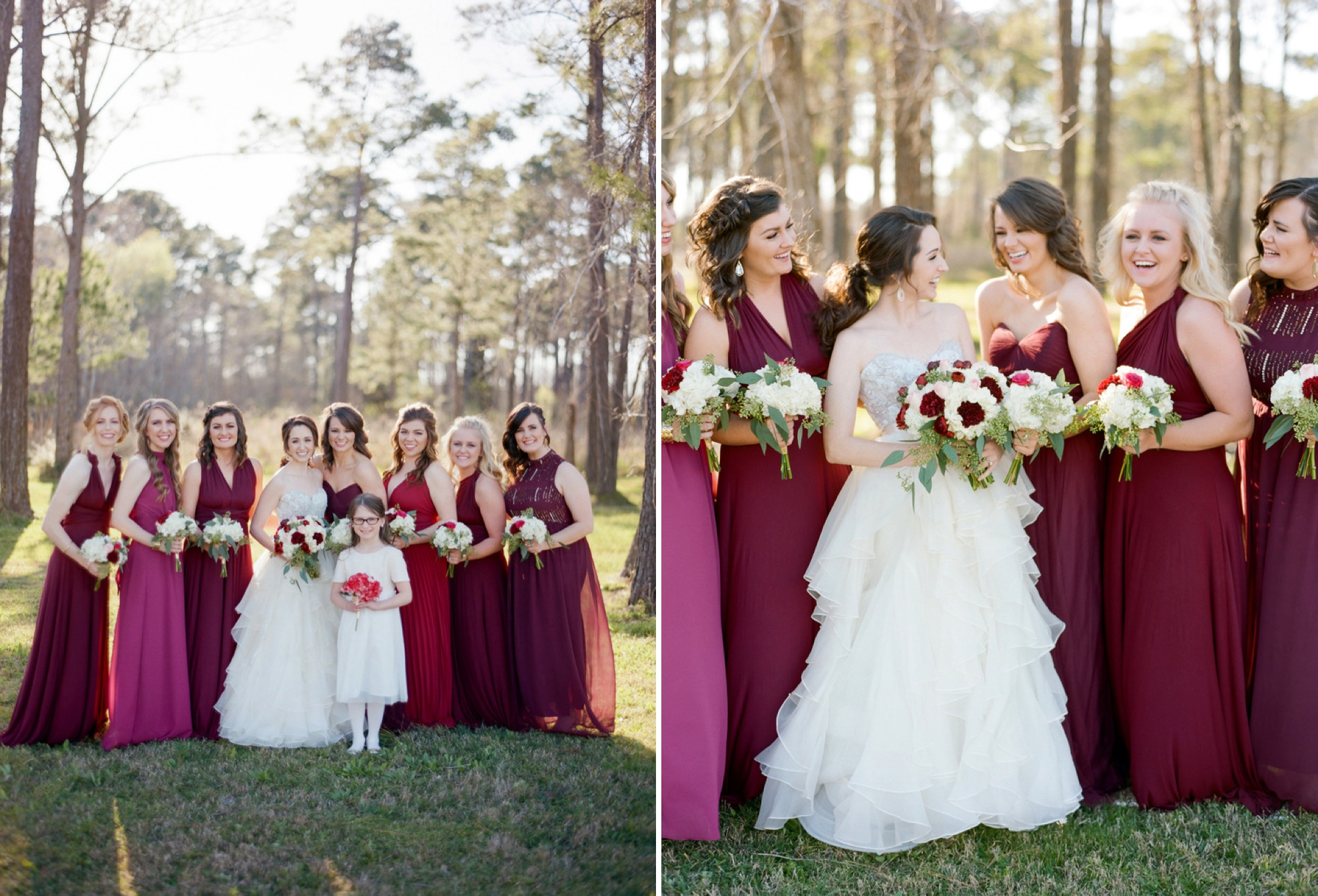 Tuscan-Courtyard-Wedding-Venue-Texas-City-Ceremony-Reception-Photographer-Dana-Fernandez-Photography-22.jpg