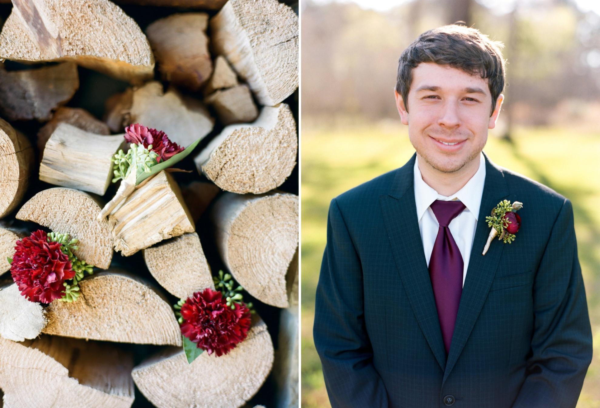 Tuscan-Courtyard-Wedding-Venue-Texas-City-Ceremony-Reception-Photographer-Dana-Fernandez-Photography.jpg