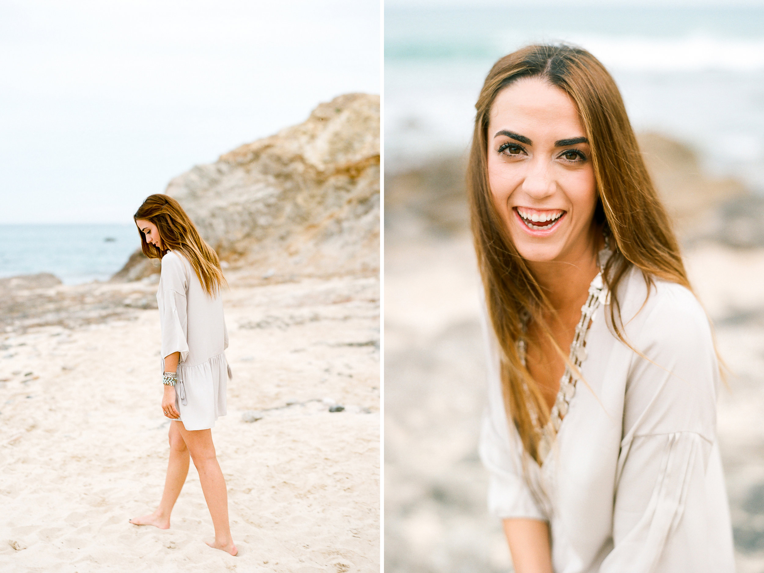 Houston-Senior-Portrait-Photographer-The-Woodlands-Senior-Portrait-Photographer-Dana-Fernandez-Photography-101.jpg