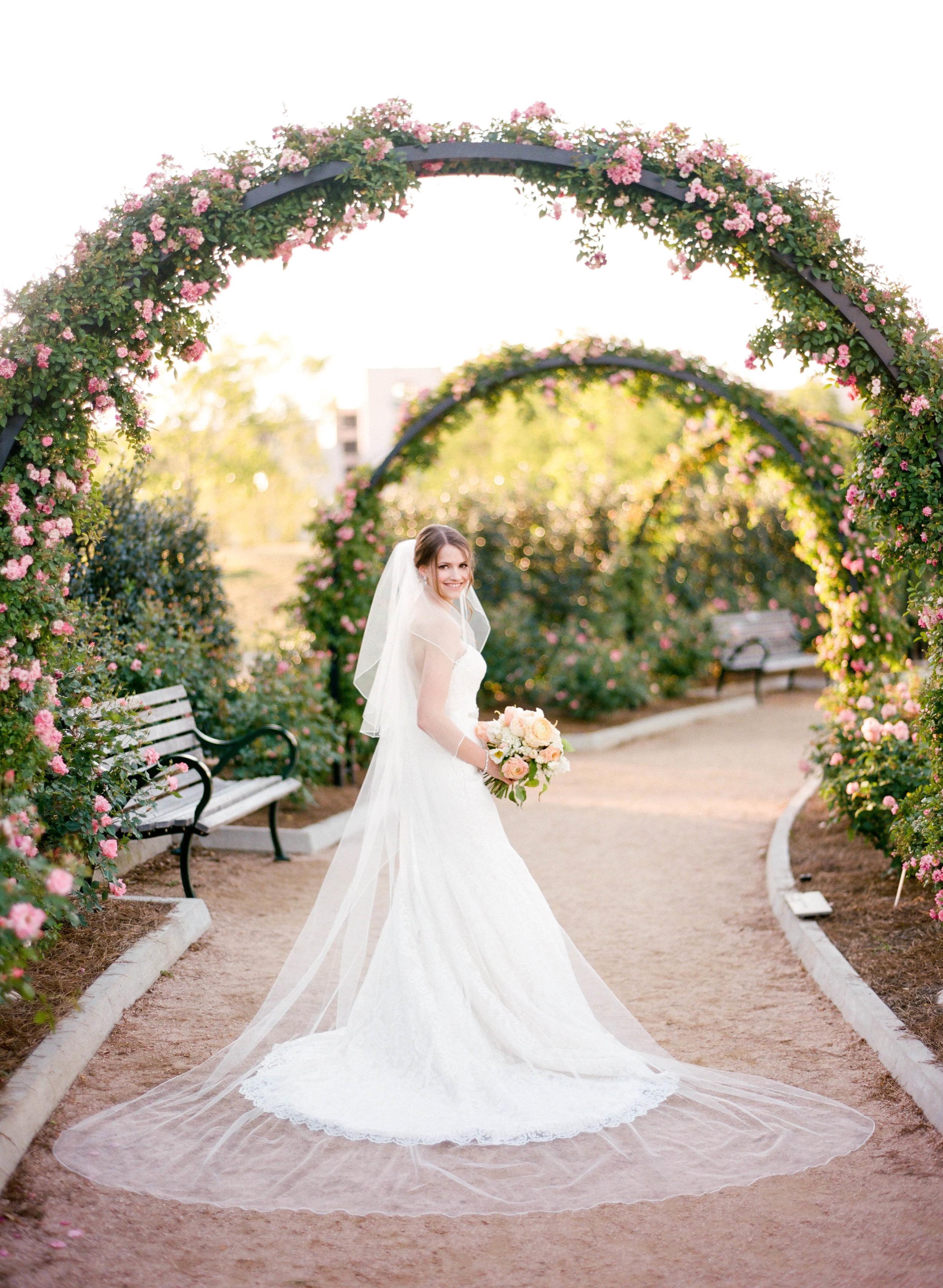 Houston-Wedding-Photographer-Film-Fine-Art-Bridals-Dana Fernandez-Photography-1.jpg