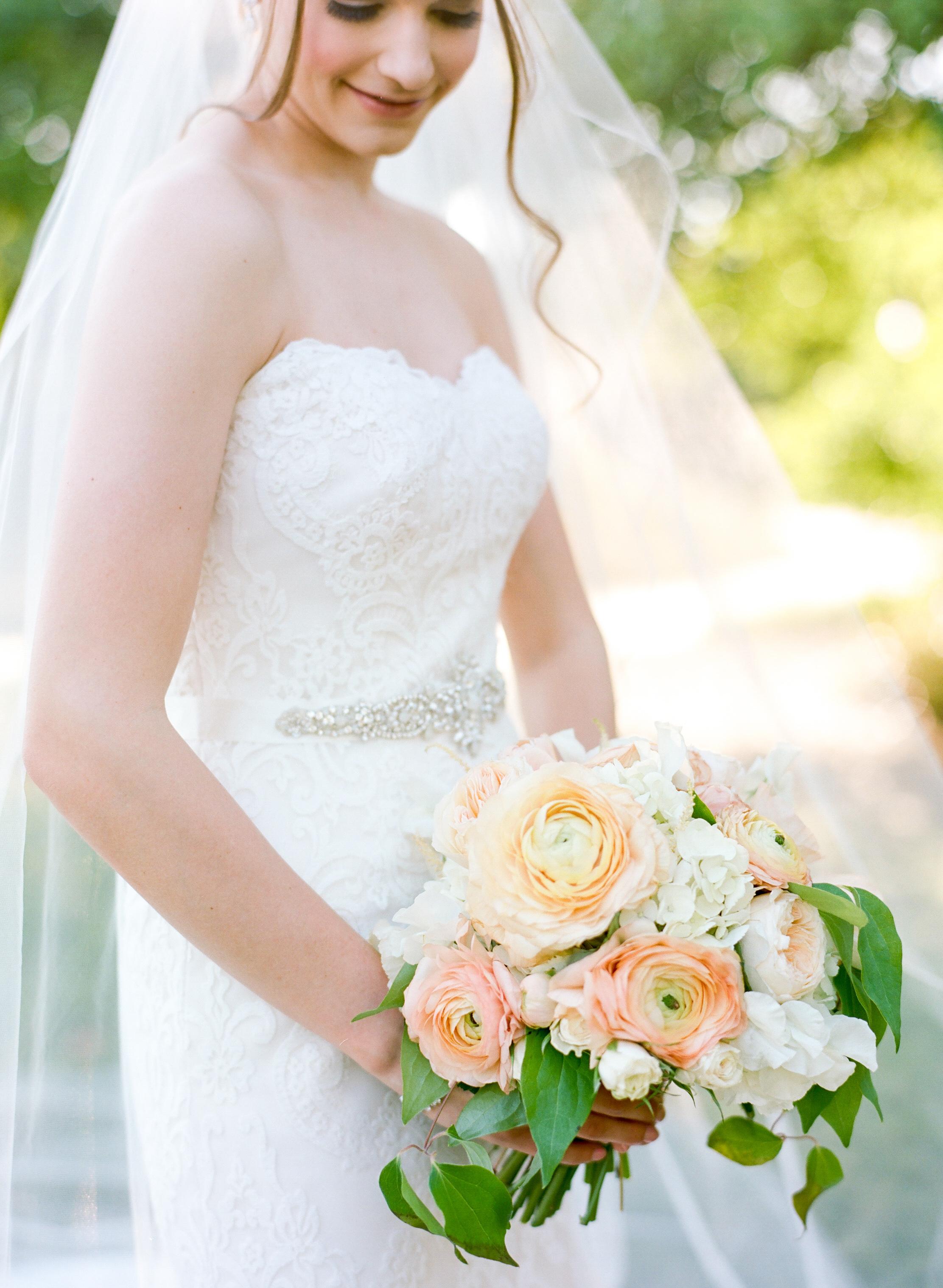 Houston-Wedding-Photographer-Film-Fine-Art-Bridals-Dana Fernandez-Photography-2.jpg