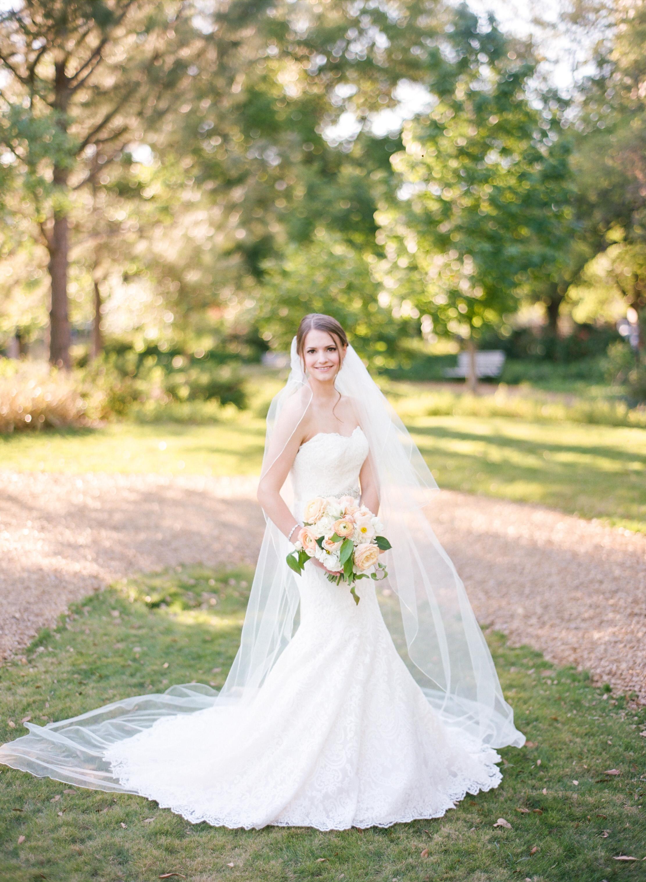 Houston-Wedding-Photographer-Film-Fine-Art-Bridals-Dana Fernandez-Photography-3.jpg