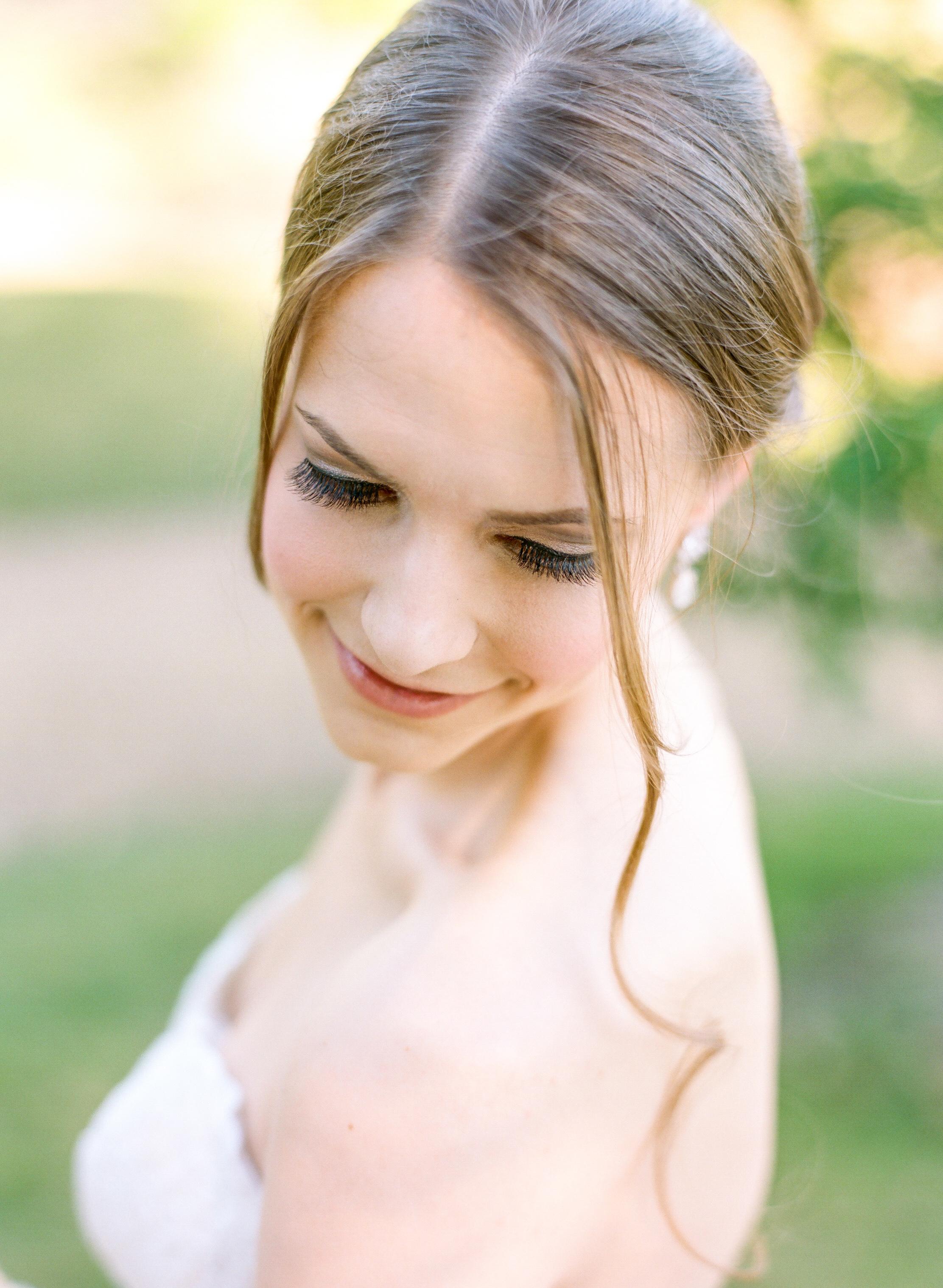 Houston-Wedding-Photographer-Film-Fine-Art-Bridals-Dana Fernandez-Photography-4.jpg