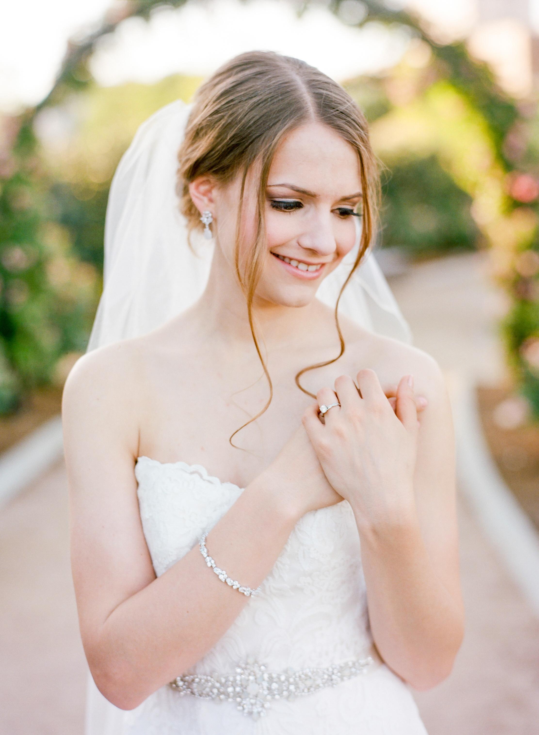 Houston-Wedding-Photographer-Film-Fine-Art-Bridals-Dana Fernandez-Photography-5.jpg