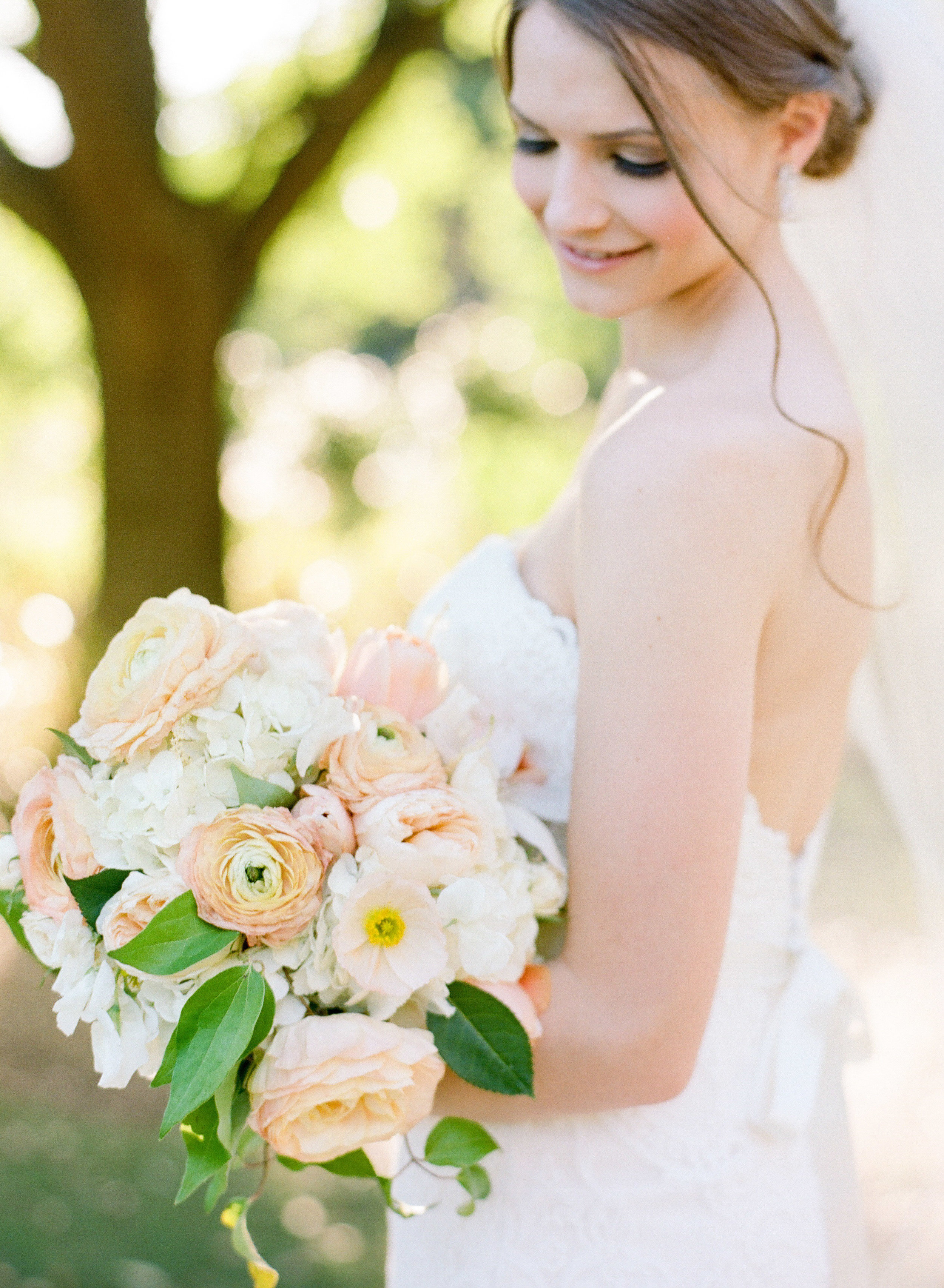 Houston-Wedding-Photographer-Film-Fine-Art-Bridals-Dana Fernandez-Photography-8.jpg