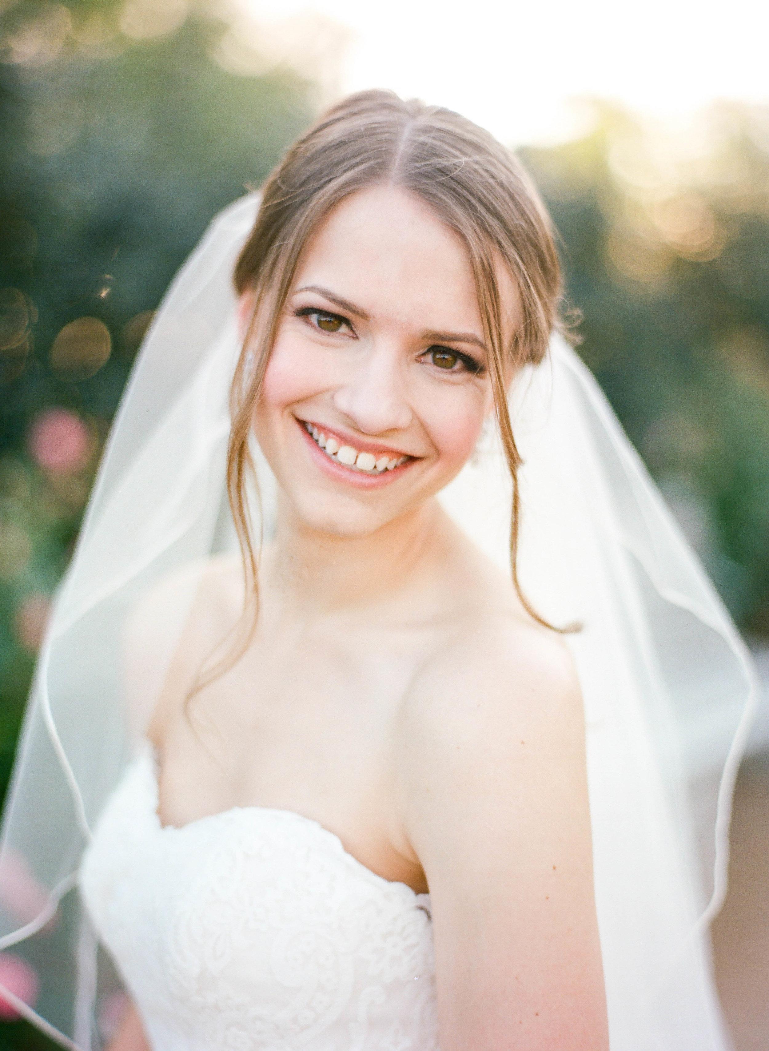 Houston-Wedding-Photographer-Film-Fine-Art-Bridals-Dana Fernandez-Photography-12.jpg