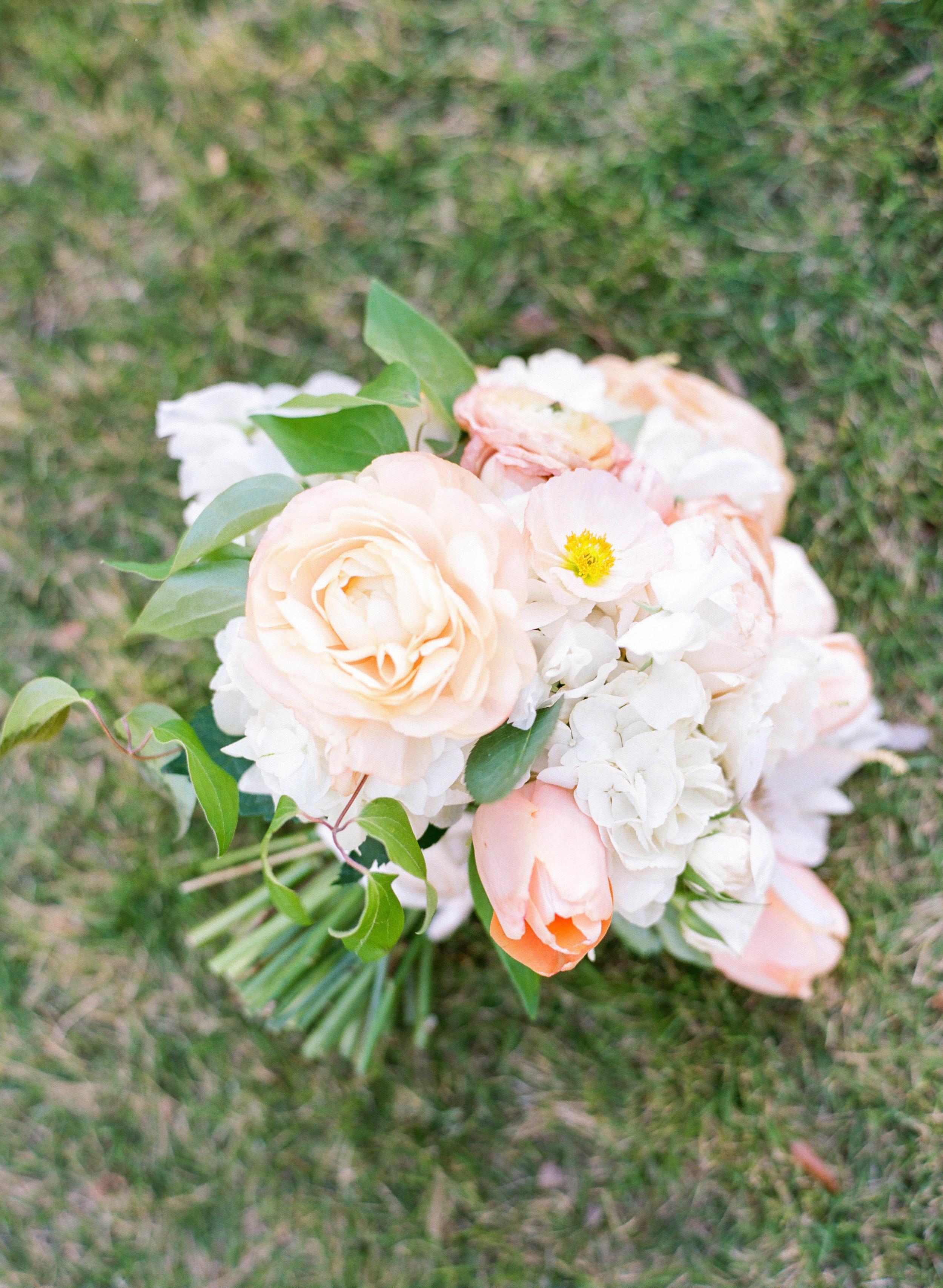Houston-Wedding-Photographer-Film-Fine-Art-Bridals-Dana Fernandez-Photography-11.jpg