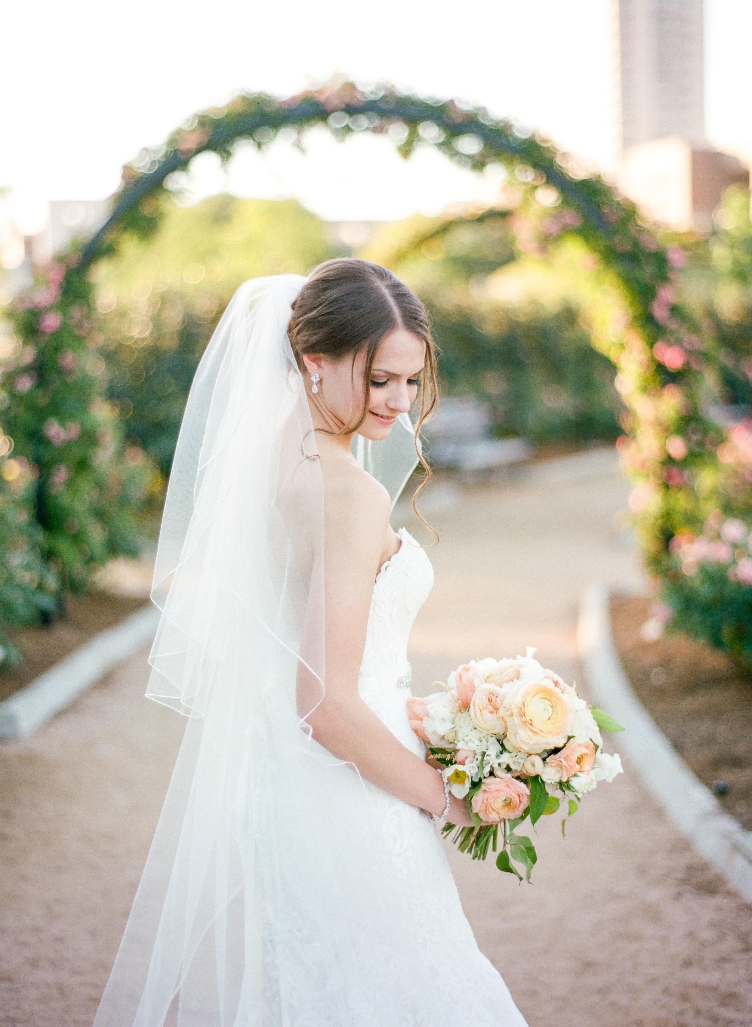 Houston-Wedding-Photographer-Film-Fine-Art-Bridals-Dana Fernandez-Photography-13.jpg