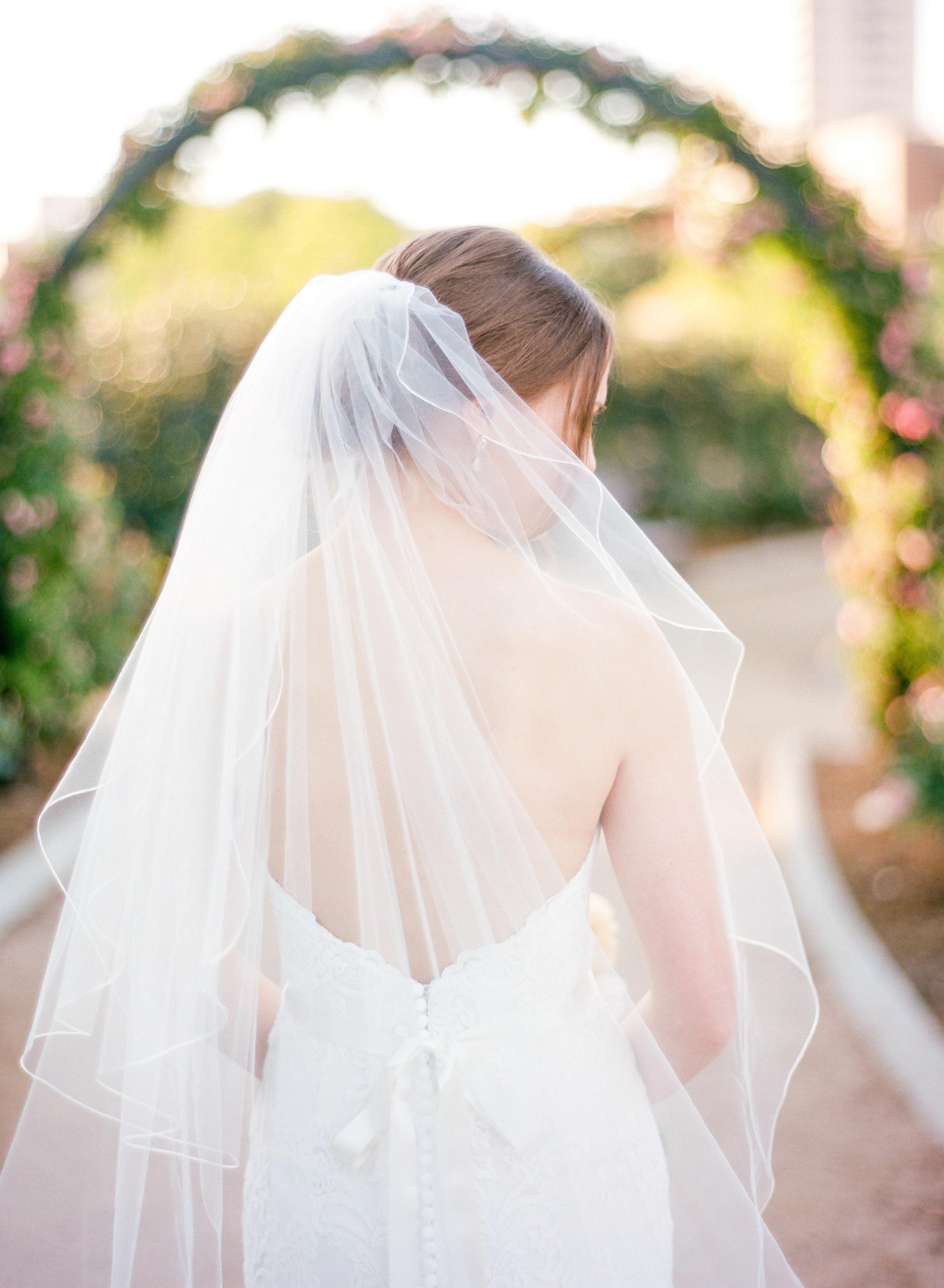 Houston-Wedding-Photographer-Film-Fine-Art-Bridals-Dana Fernandez-Photography-14.jpg