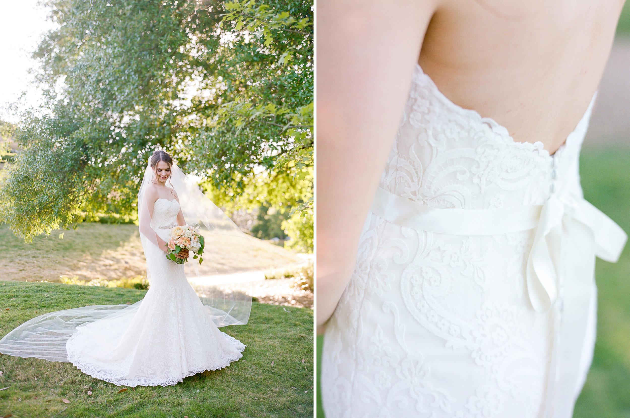 Houston-Wedding-Photographer-Film-Fine-Art-Bridals-Dana Fernandez-Photography-101.jpg